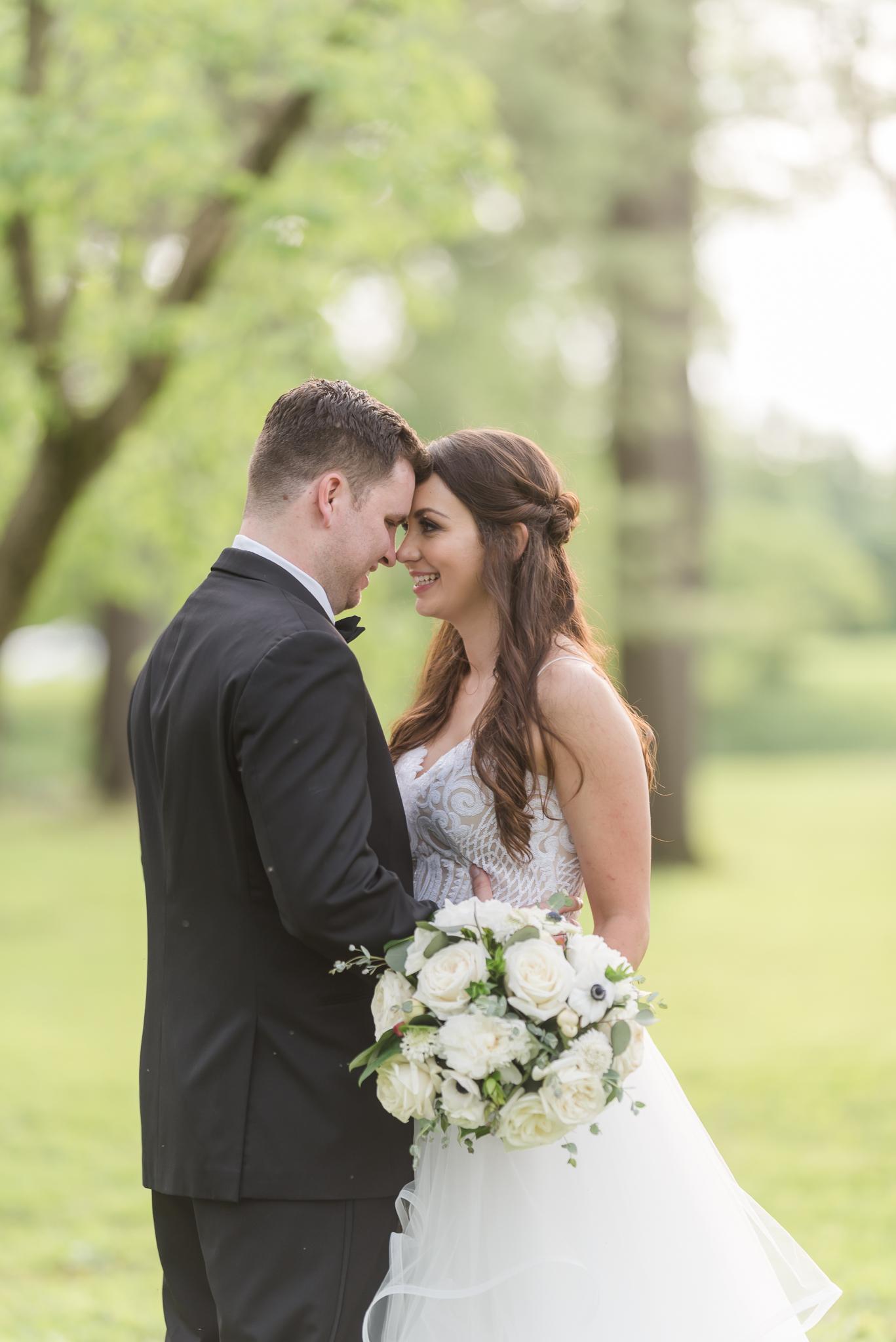 Best Wedding Photographer In Carmel-17.jpg