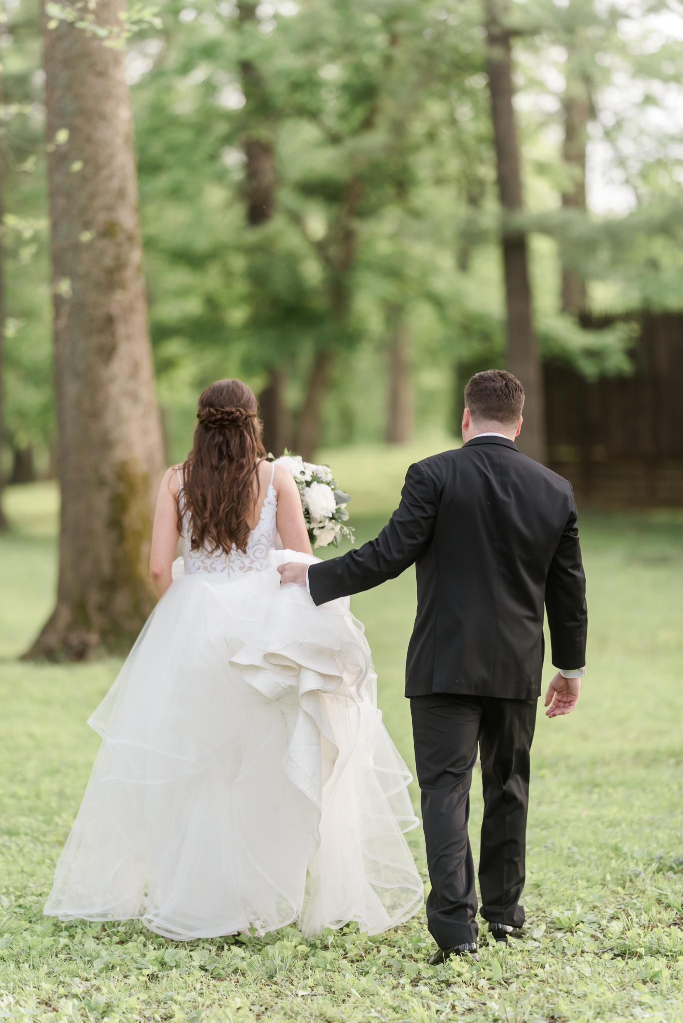 Best Wedding Photographer In Carmel-18.jpg