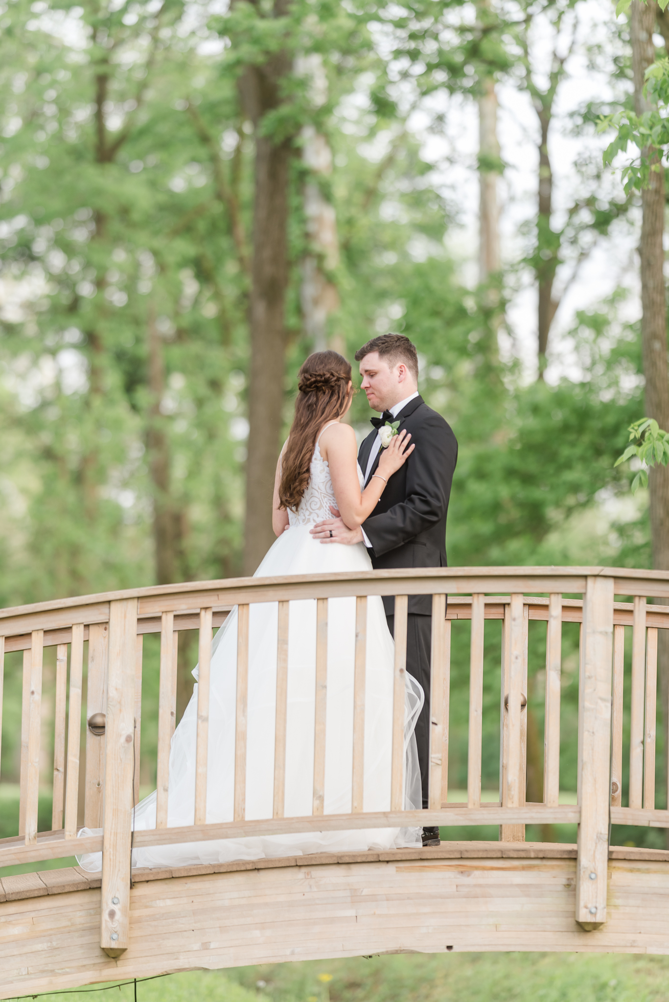 Best Wedding Photographer In Carmel-19.jpg