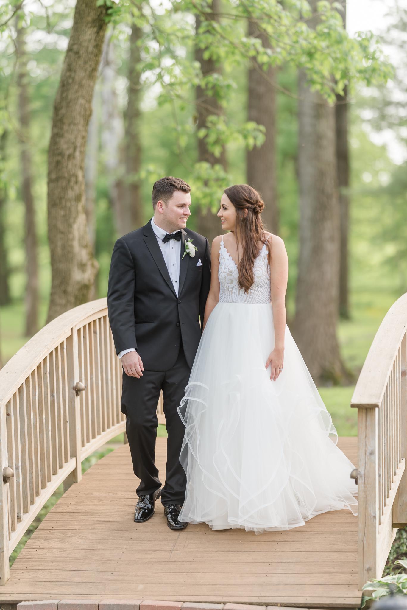 Best Wedding Photographer In Carmel-20.jpg