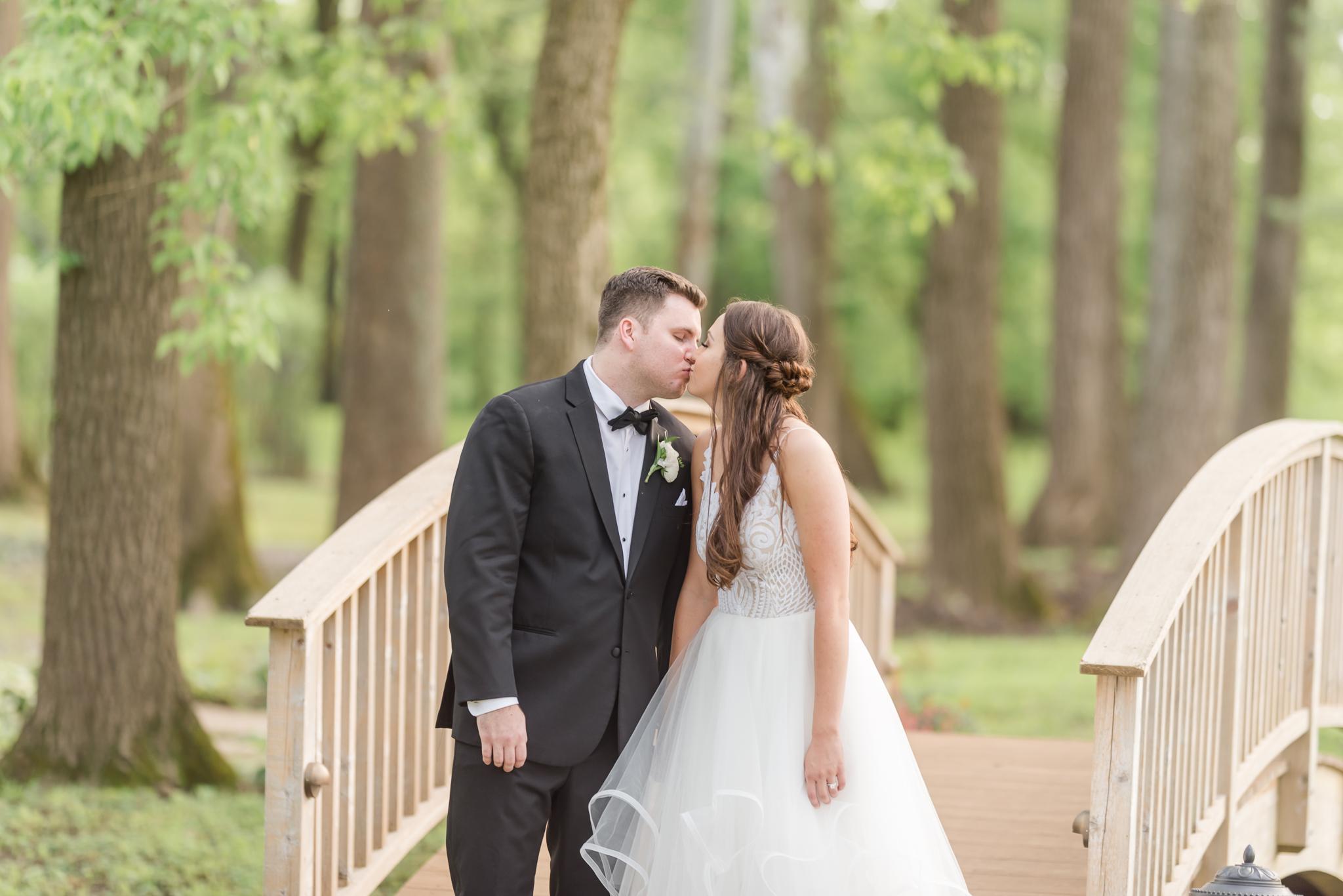 Best Wedding Photographer In Carmel-21.jpg