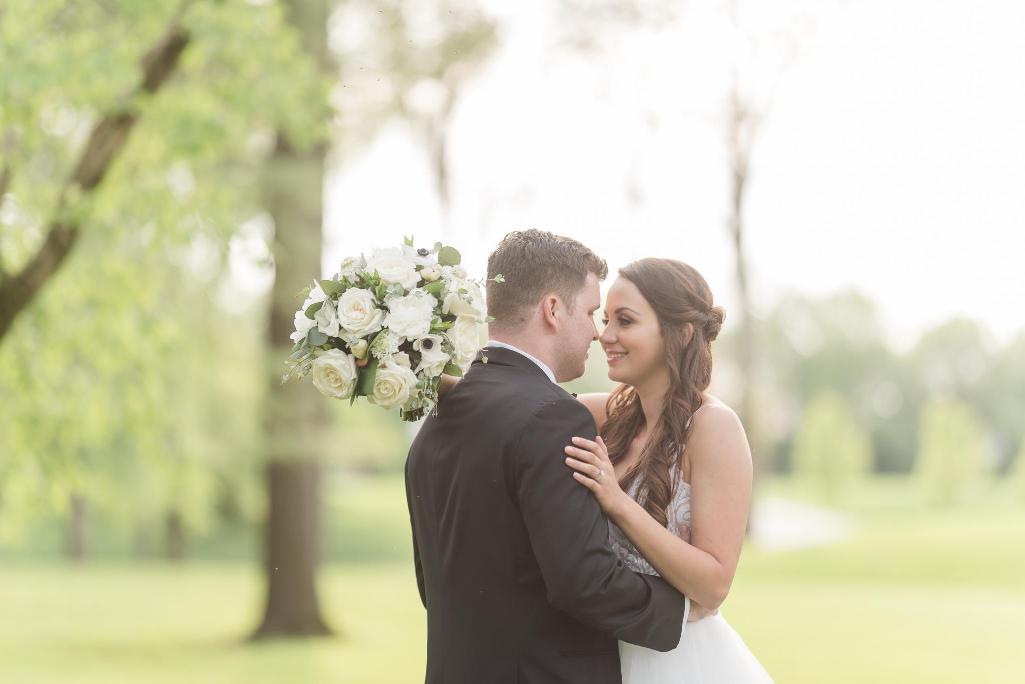 Best Wedding Venue in Carmel Indiana-14.jpg