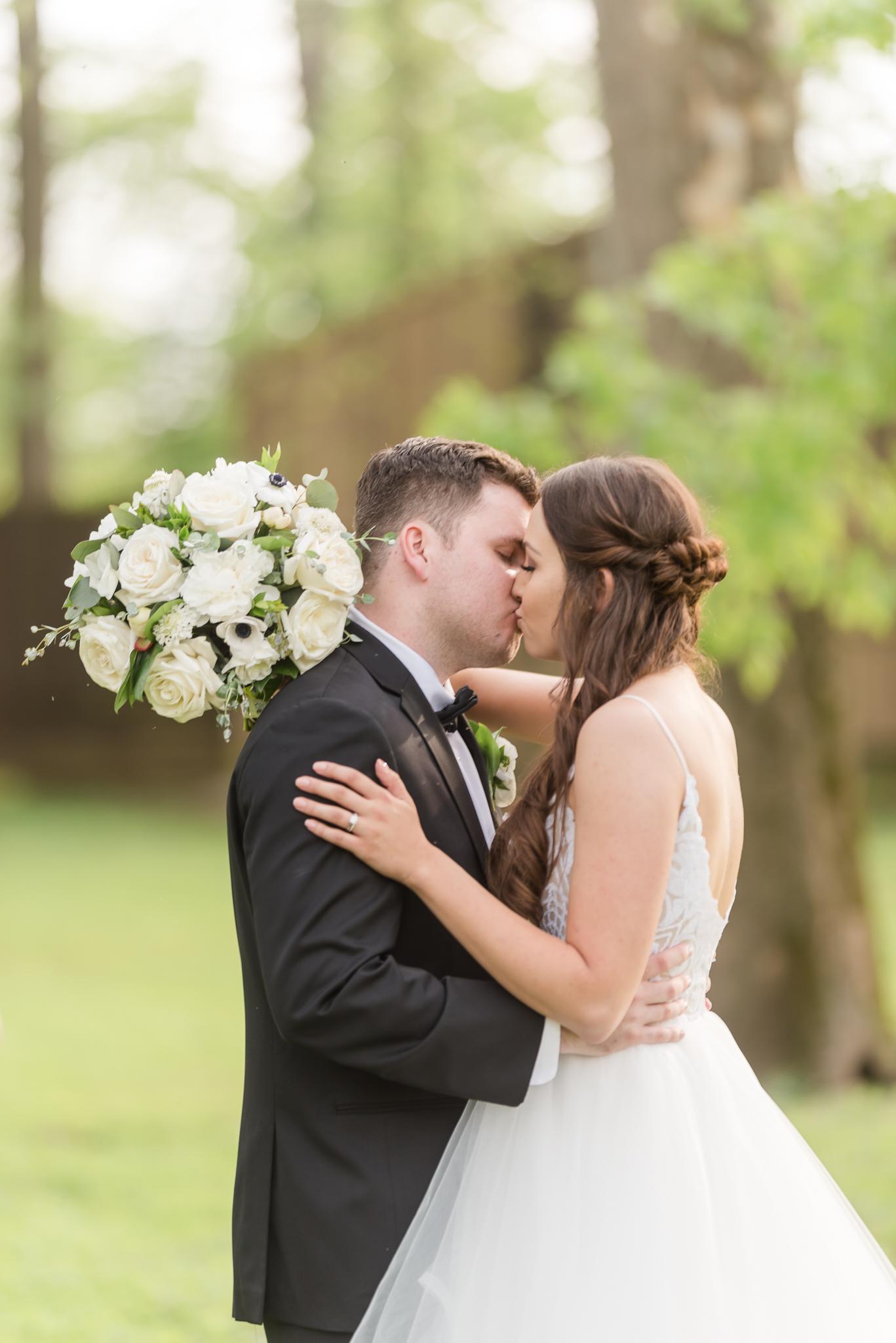 Best Wedding Venue in Carmel Indiana-15.jpg