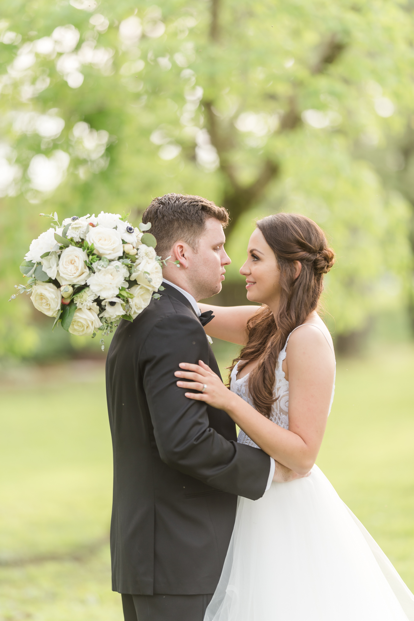 Best Wedding Venue in Carmel Indiana-16.jpg