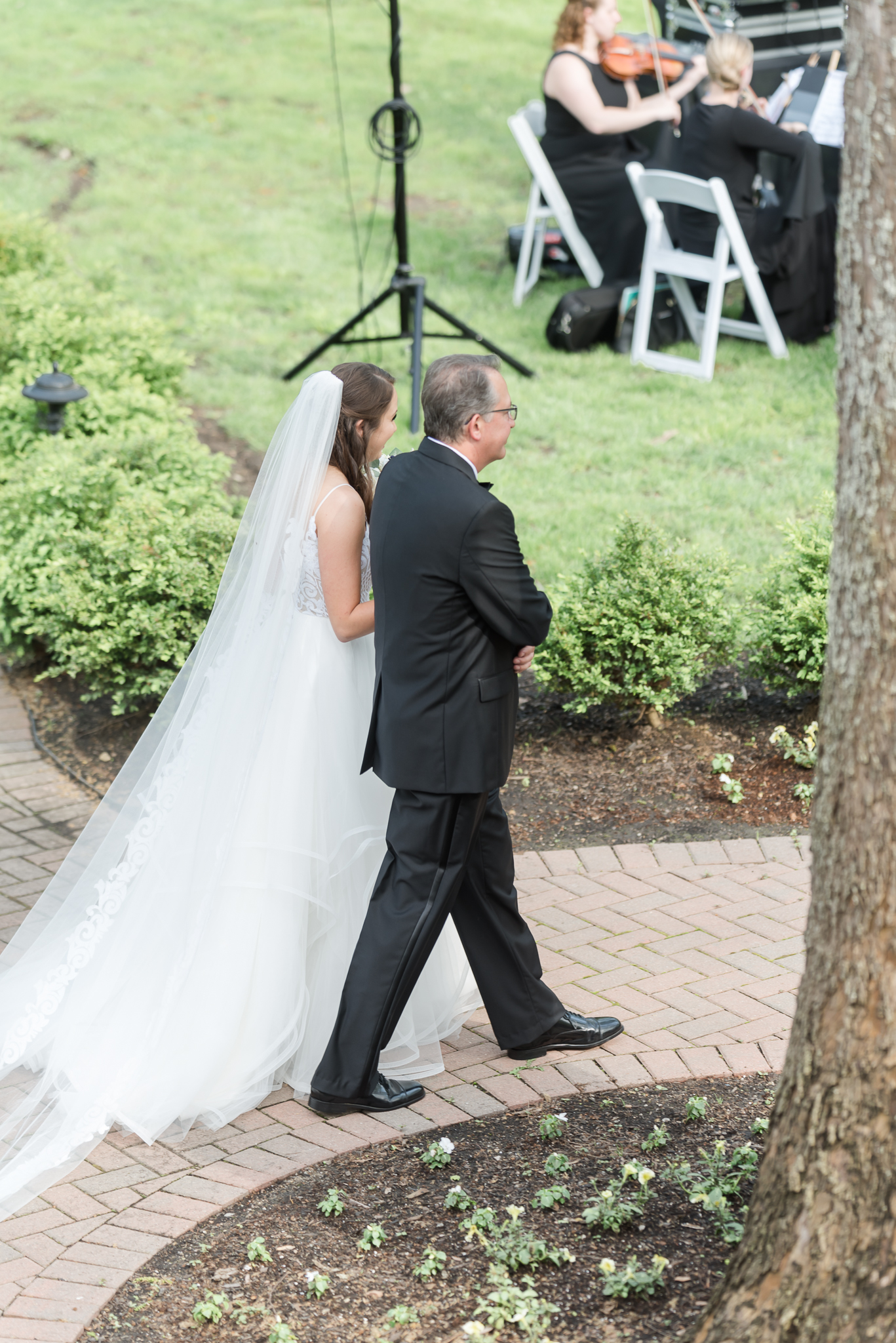 Best Wedding Venue in Indianapolis-8.jpg