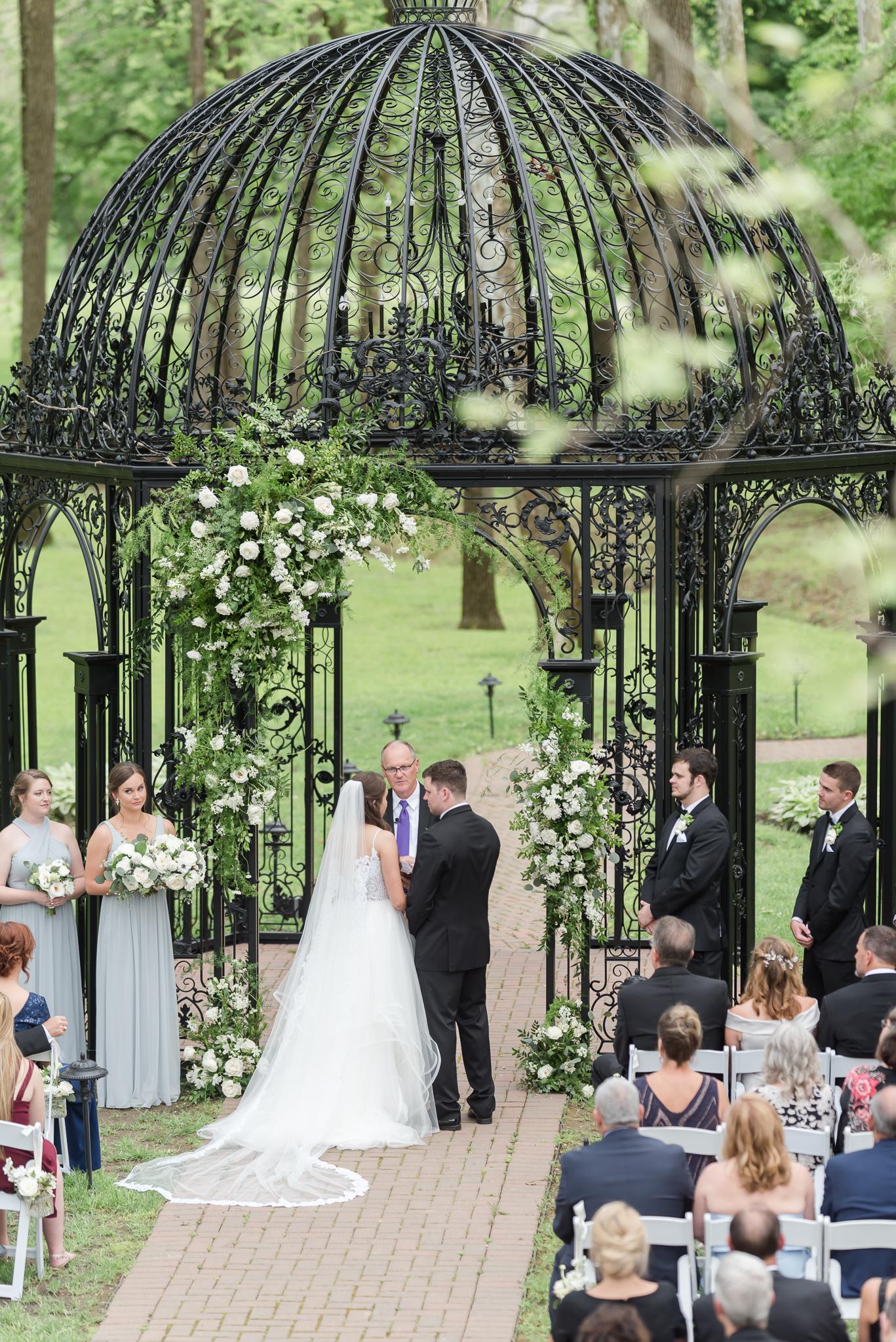 Best Wedding Venue in Indianapolis-9.jpg