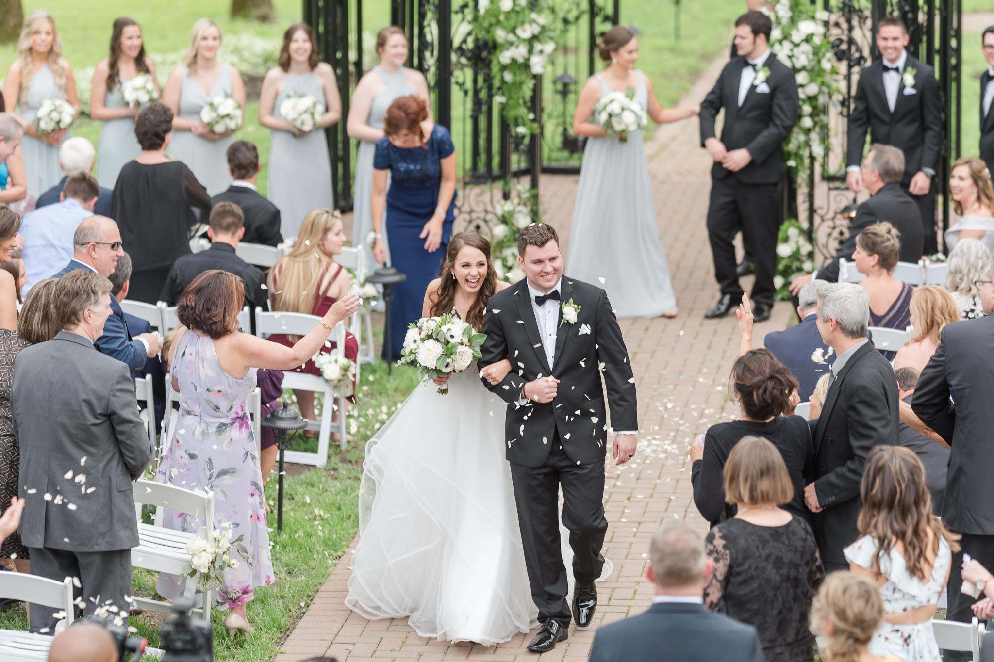 Best Wedding Venue in Indianapolis-12.jpg