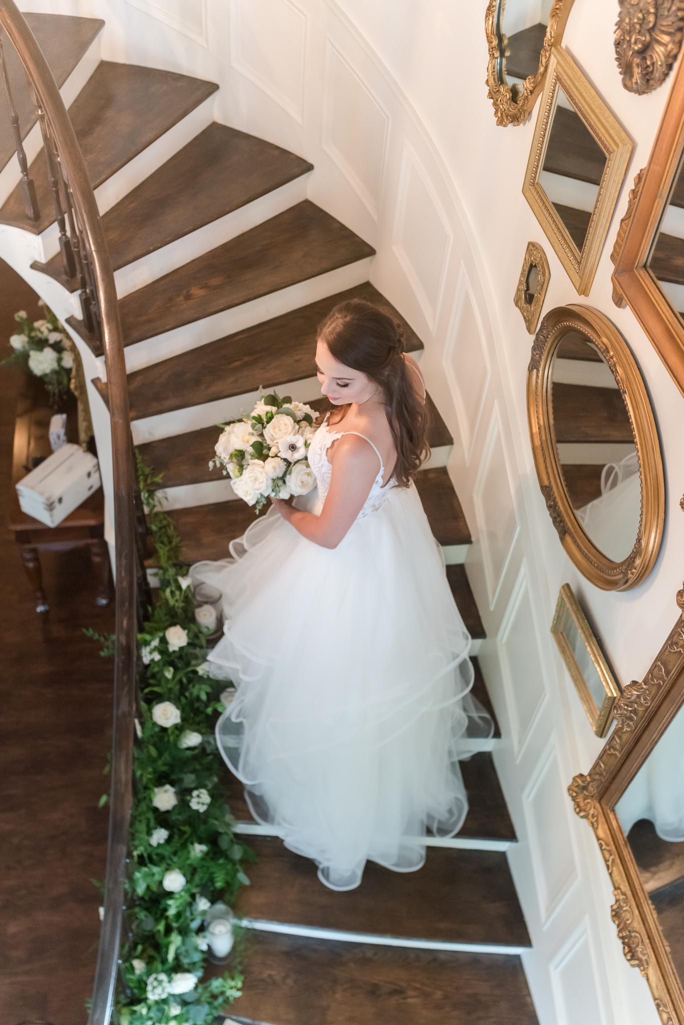 Black Iris Estate Wedding Elegant White with Greenery Luxury High End Flowers-3.jpg