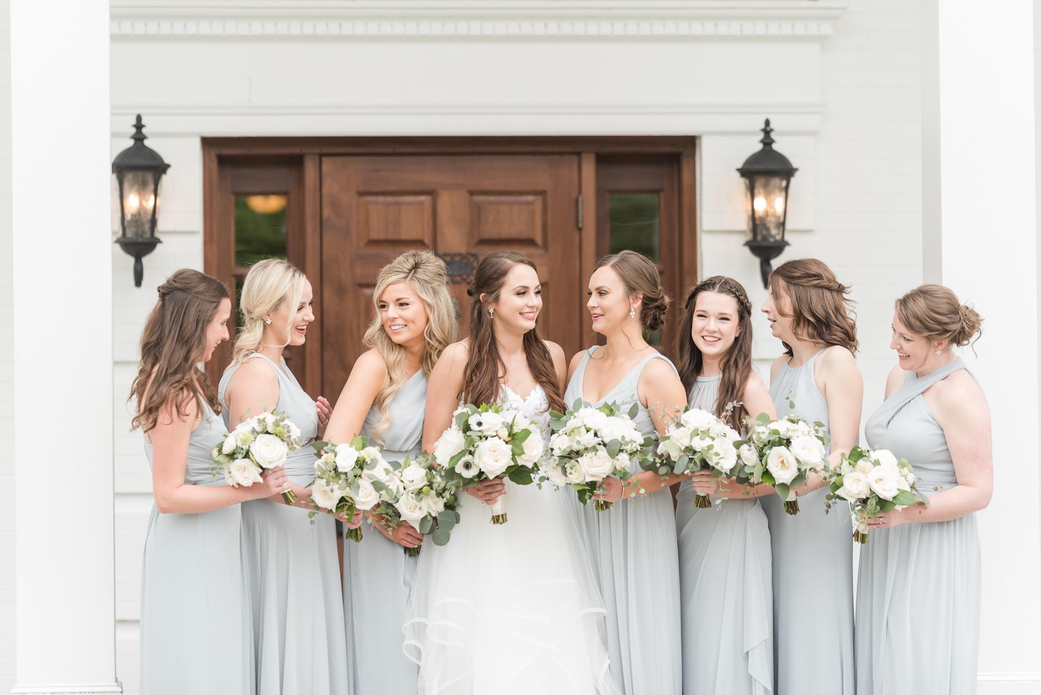 Black Iris Estate Wedding Elegant White with Greenery Luxury High End Flowers-4.jpg