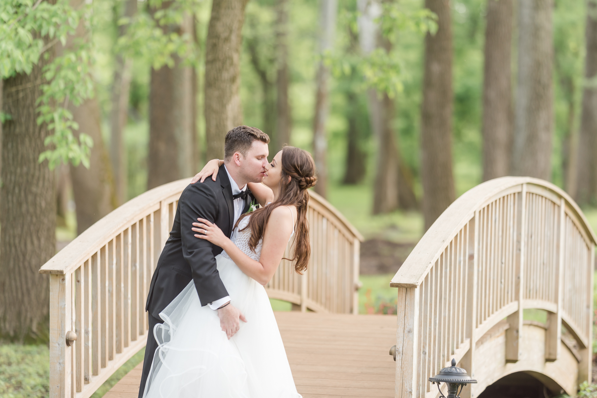 Carmel Indiana Wedding Photographer-22.jpg