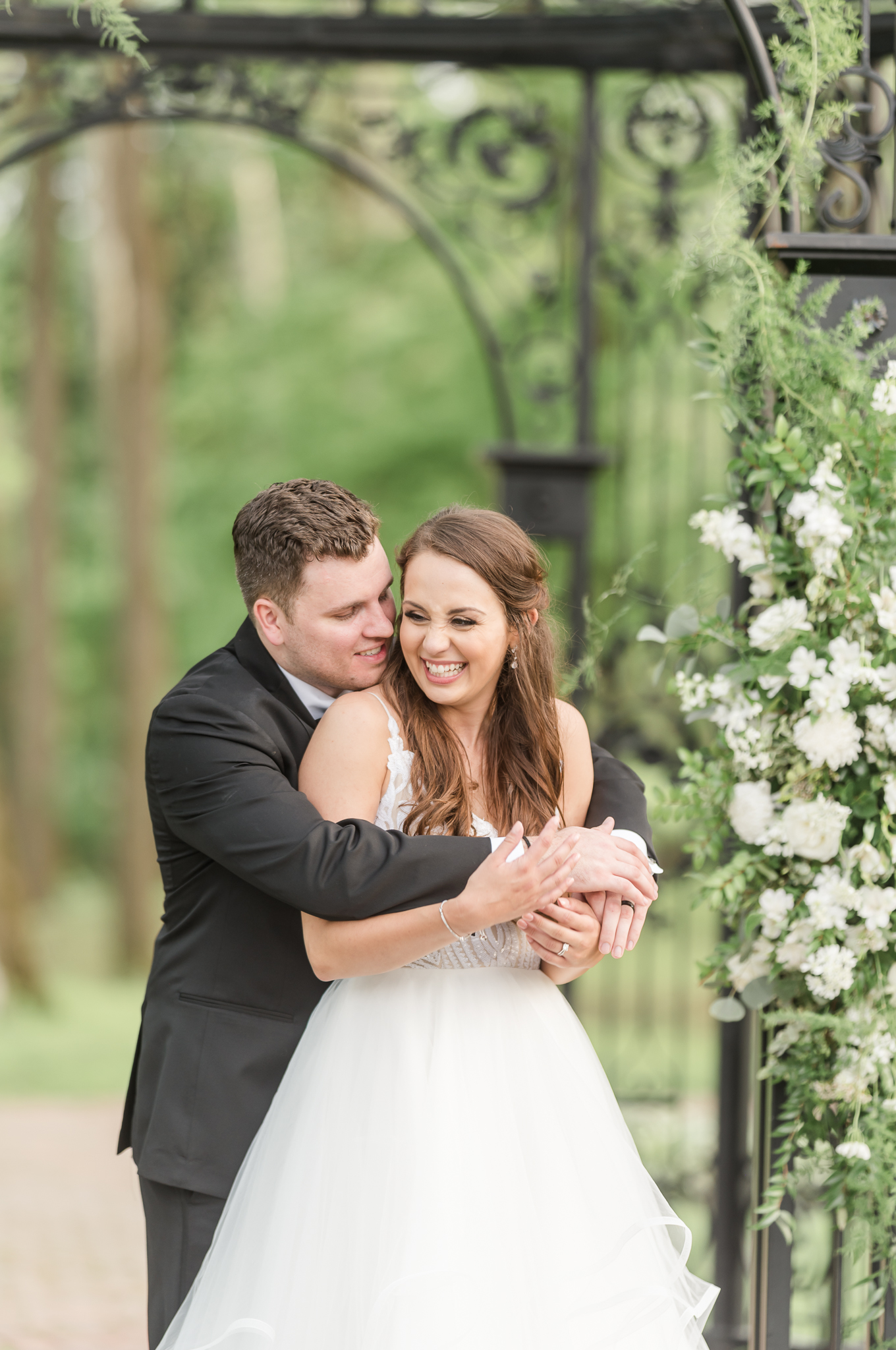 Carmel Indiana Wedding Photographer-23.jpg