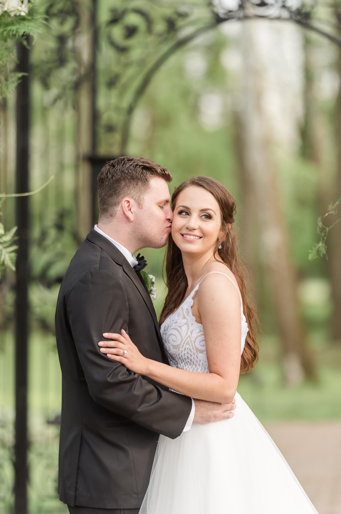 Carmel Indiana Wedding Photographer-24.jpg