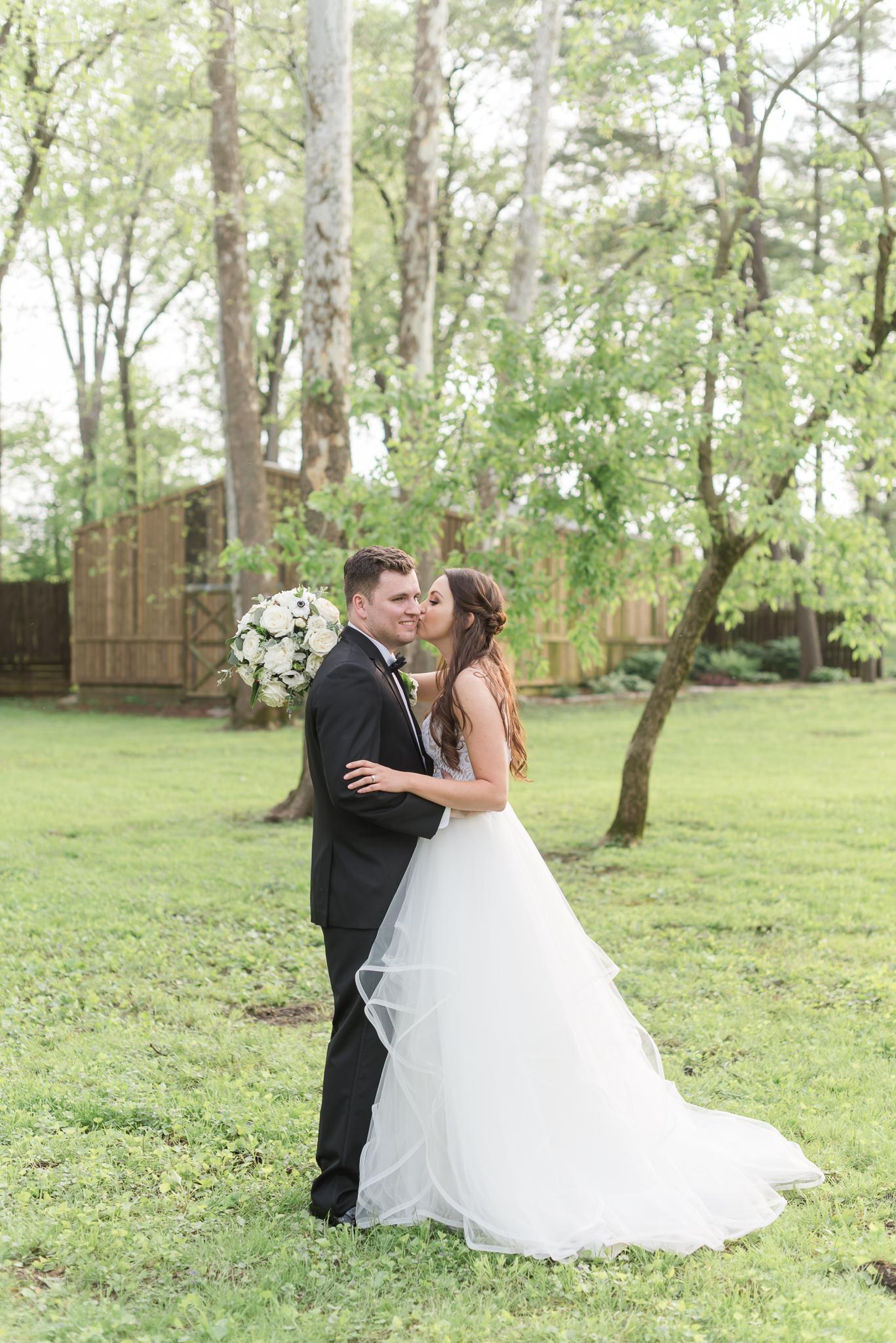 Best Wedding Photographer in Indianapolis-27.jpg