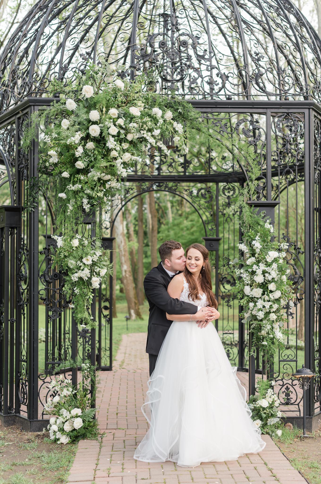 Best Wedding Photographer in Indianapolis-29.jpg