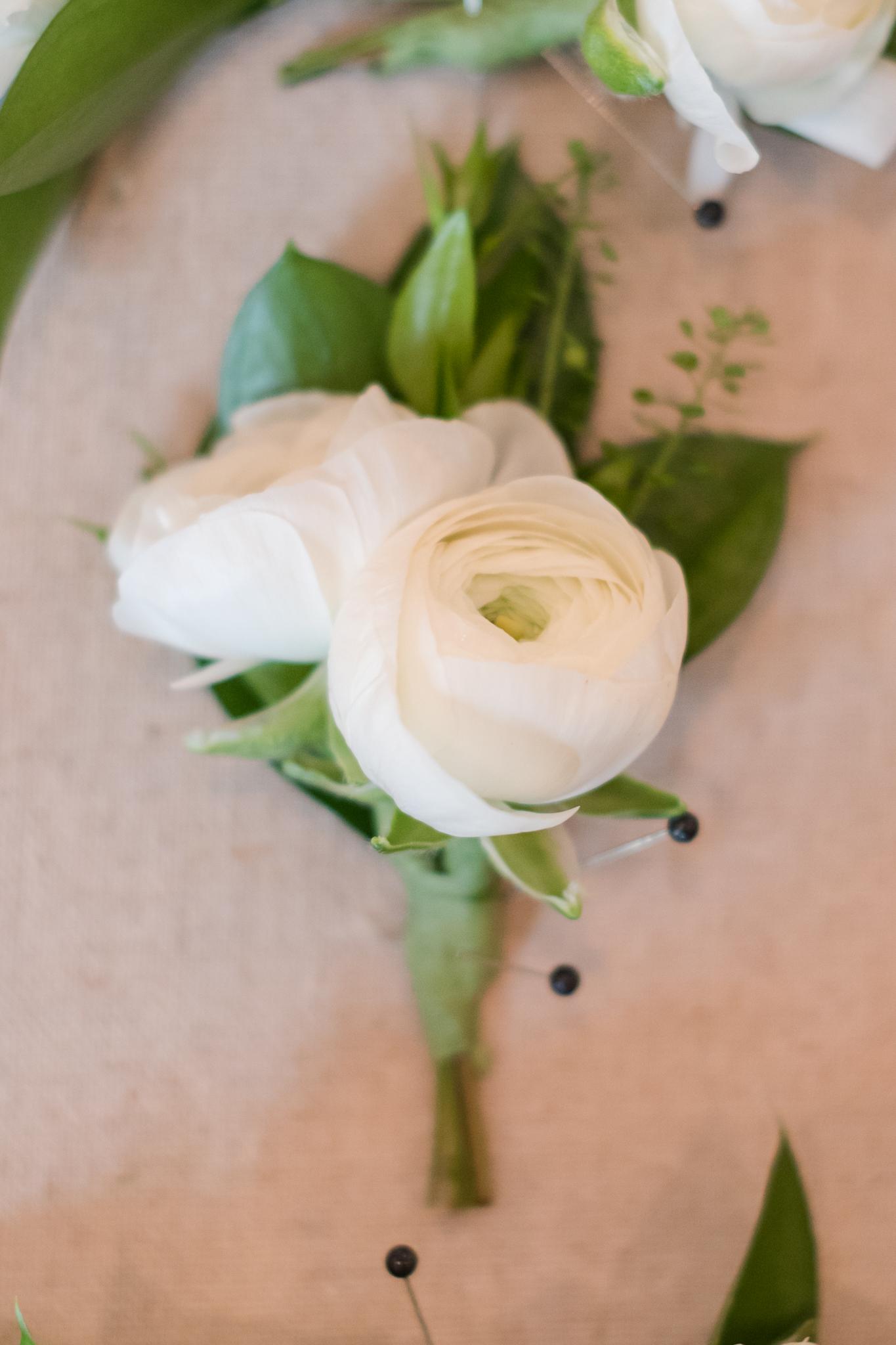 Black Iris Estate Wedding Elegant White with Greenery Luxury High End Flowers-2.jpg