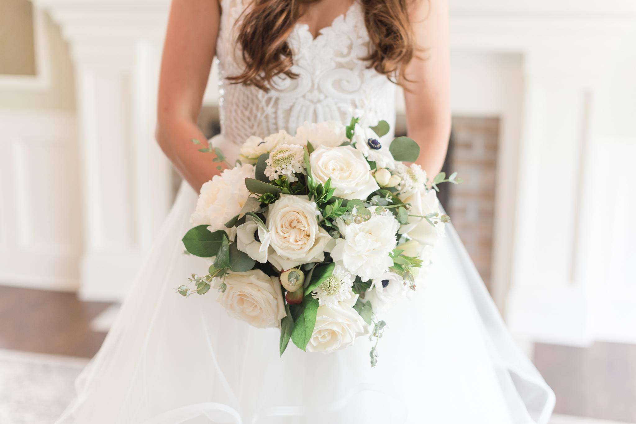 Black Iris Estate Wedding Elegant White with Greenery Luxury High End Flowers-7.jpg