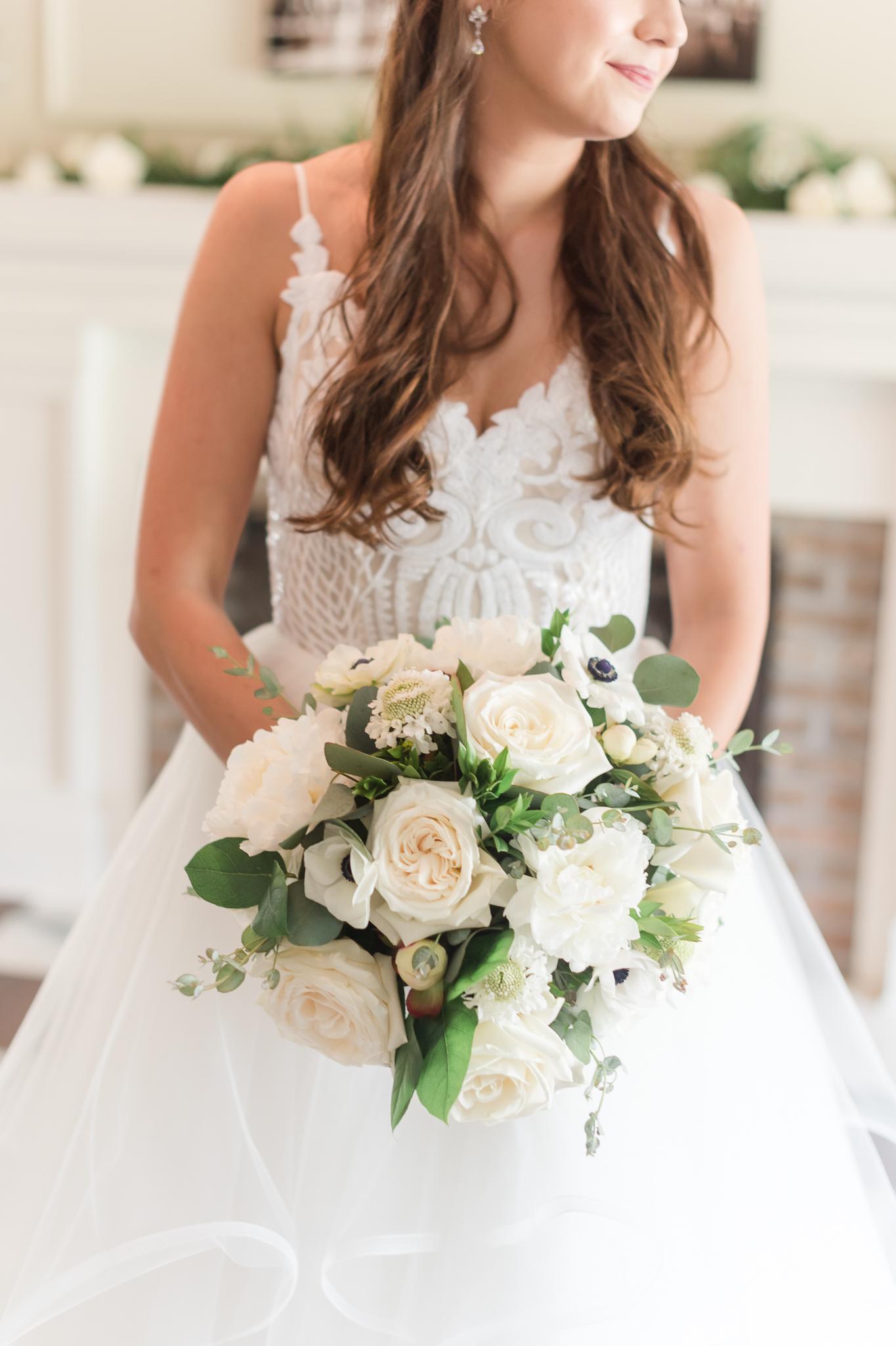 Black Iris Estate Wedding Elegant White with Greenery Luxury High End Flowers-8.jpg