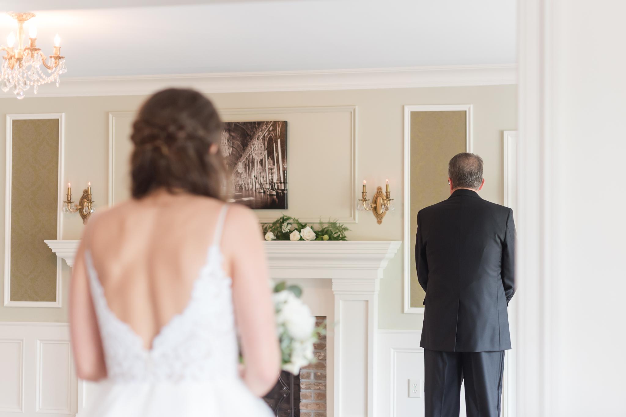 Black Iris Estate Wedding Elegant White with Greenery Luxury High End Flowers-9.jpg