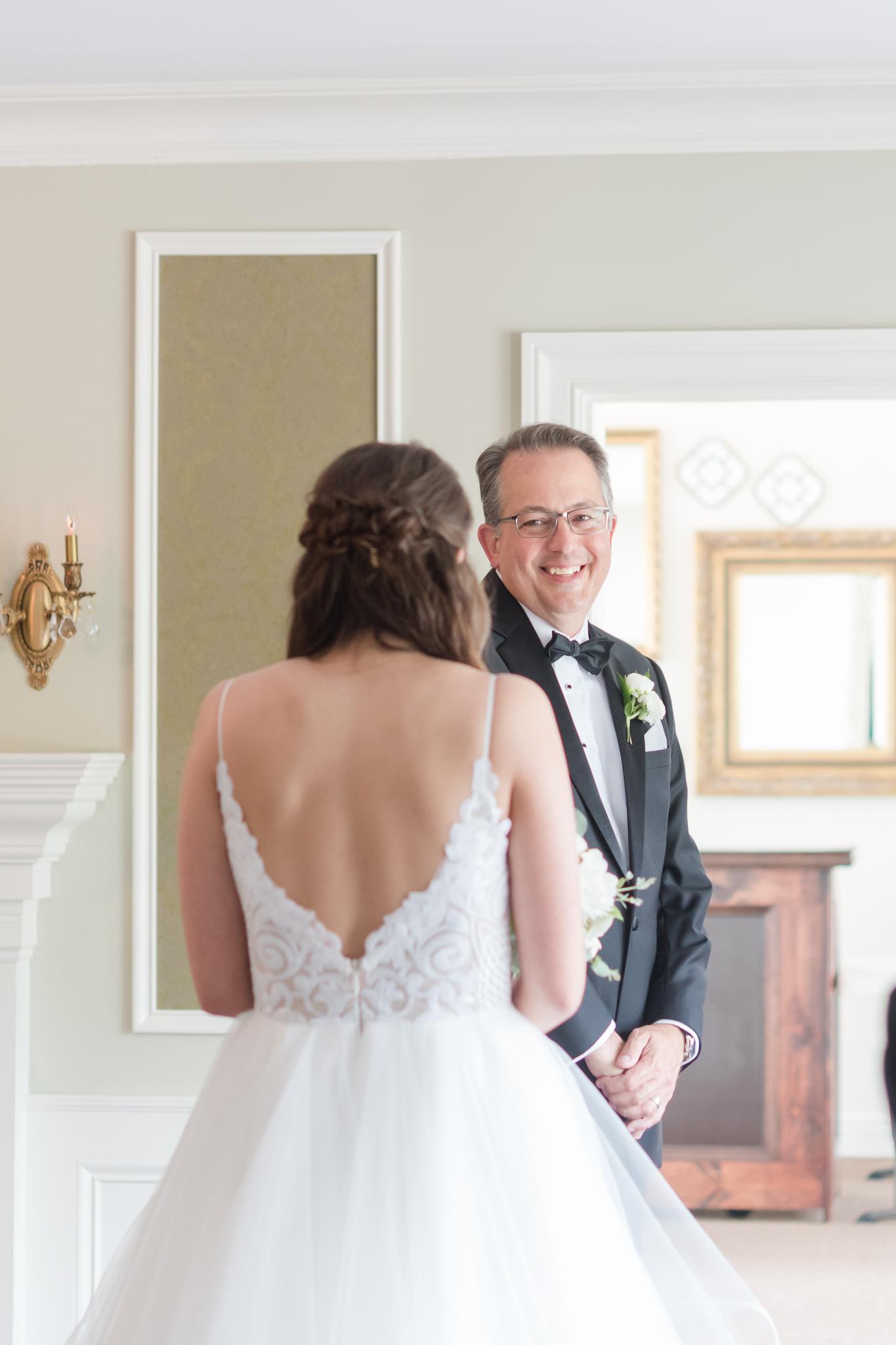 Black Iris Estate Wedding Elegant White with Greenery Luxury High End Flowers-10.jpg