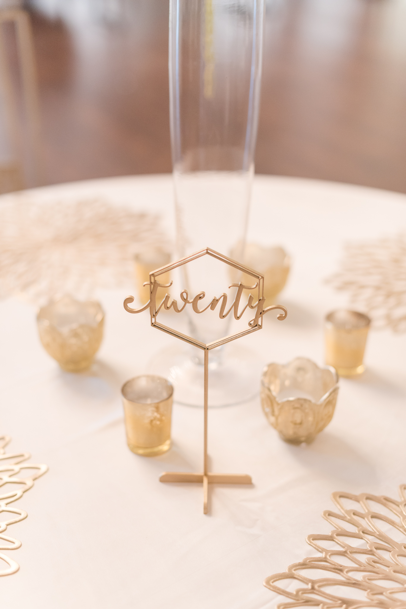 Black Iris Estate Wedding Elegant White with Greenery Luxury High End Flowers-11.jpg