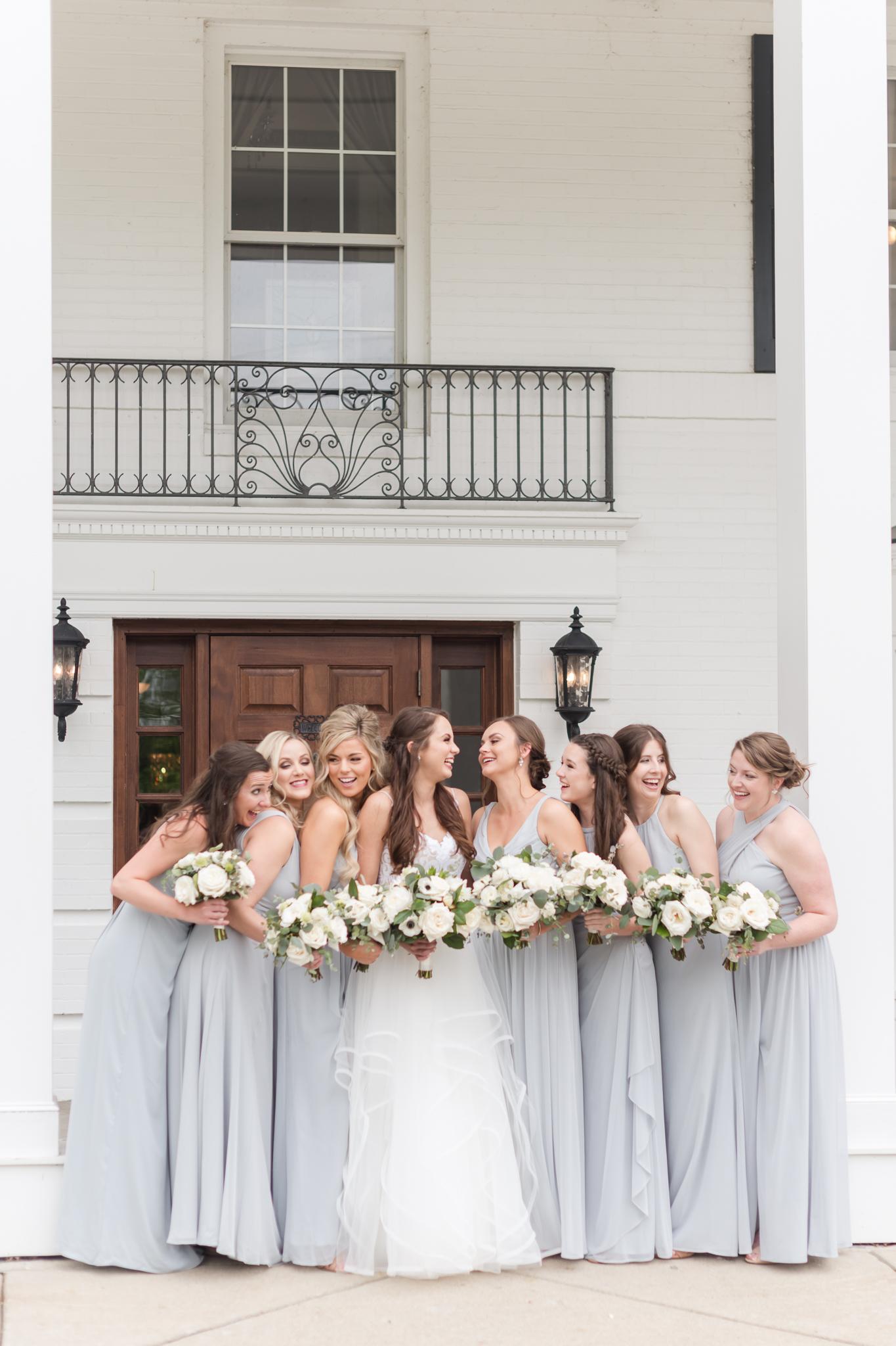 Black Iris Estate Wedding Elegant White with Greenery Luxury High End Flowers-12.jpg