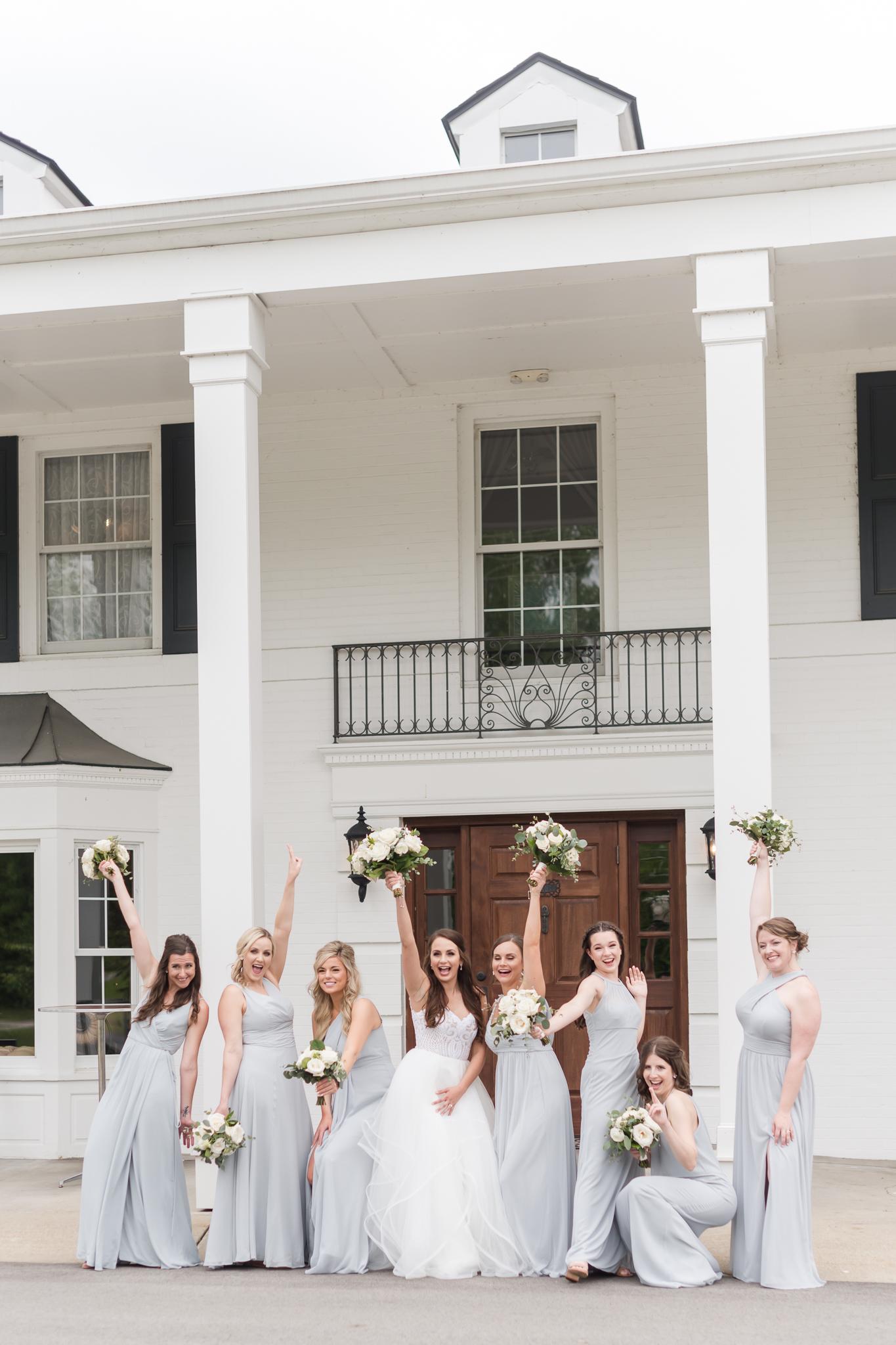 Black Iris Estate Wedding Elegant White with Greenery Luxury High End Flowers-13.jpg