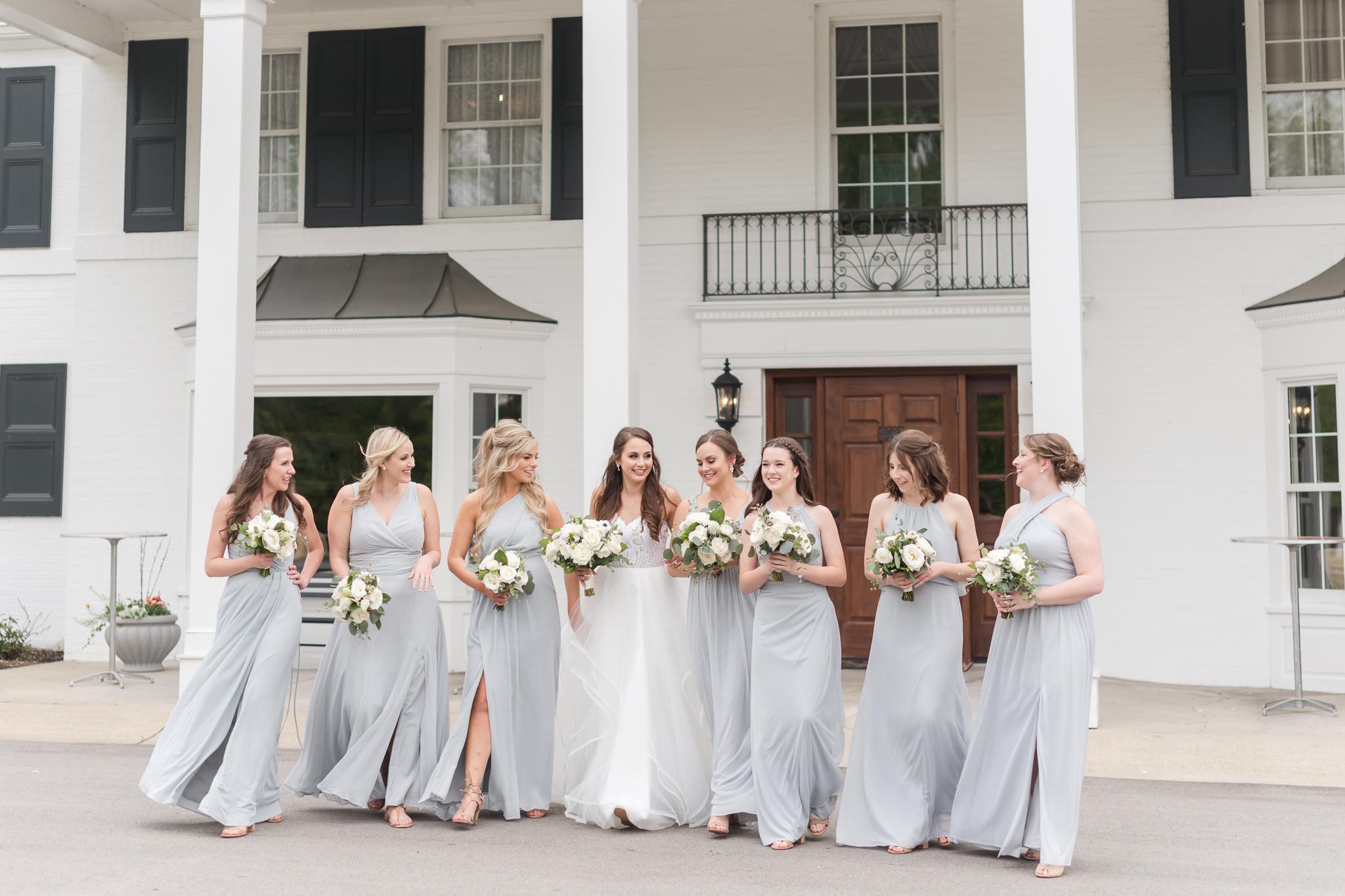 Black Iris Estate Wedding Elegant White with Greenery Luxury High End Flowers-14.jpg