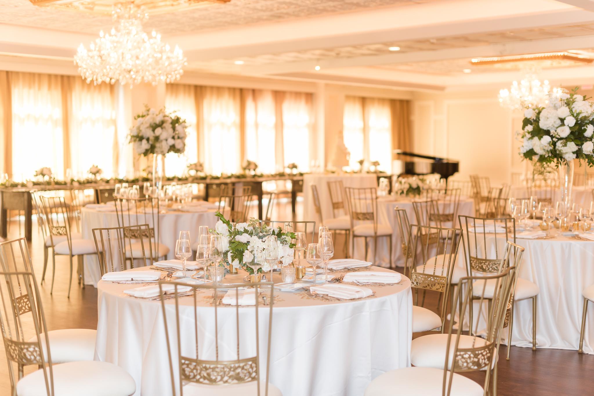 Black Iris Estate Wedding Elegant White with Greenery Luxury High End Flowers-16.jpg