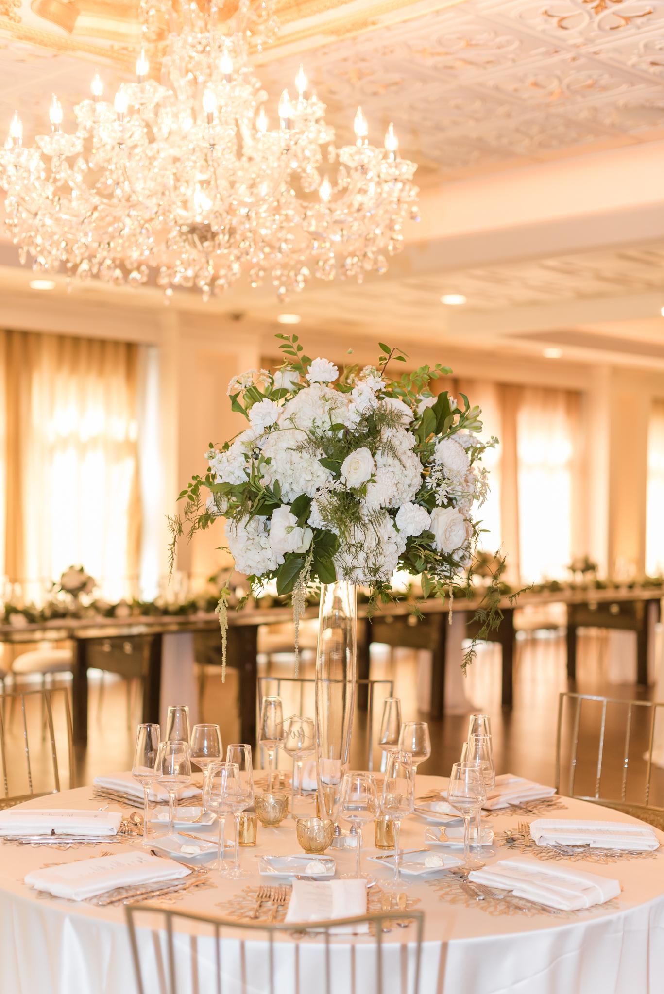 Black Iris Estate Wedding Elegant White with Greenery Luxury High End Flowers-18.jpg