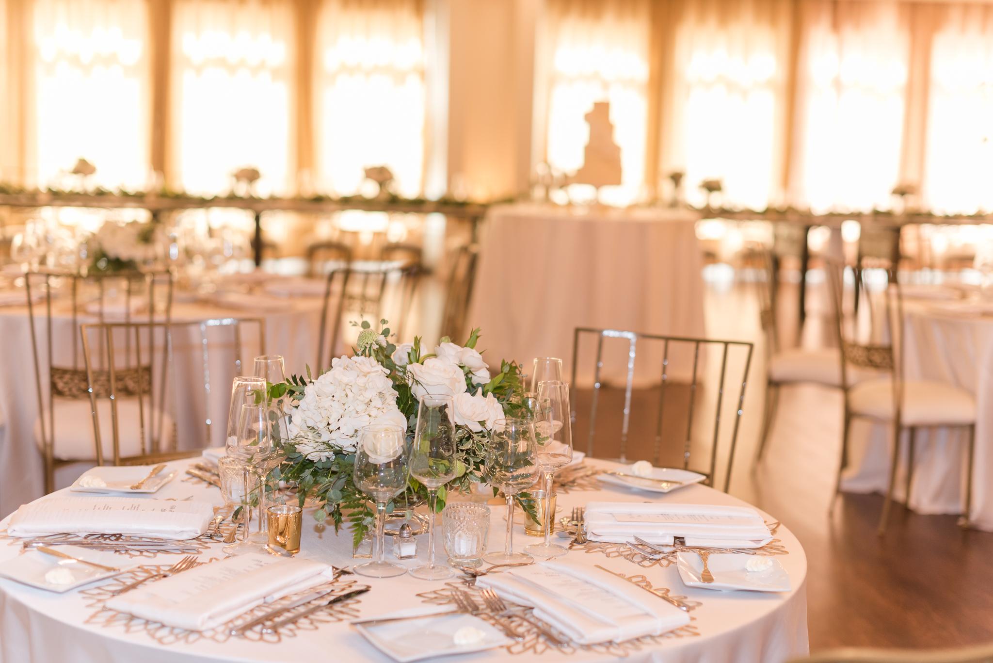 Black Iris Estate Wedding Elegant White with Greenery Luxury High End Flowers-19.jpg