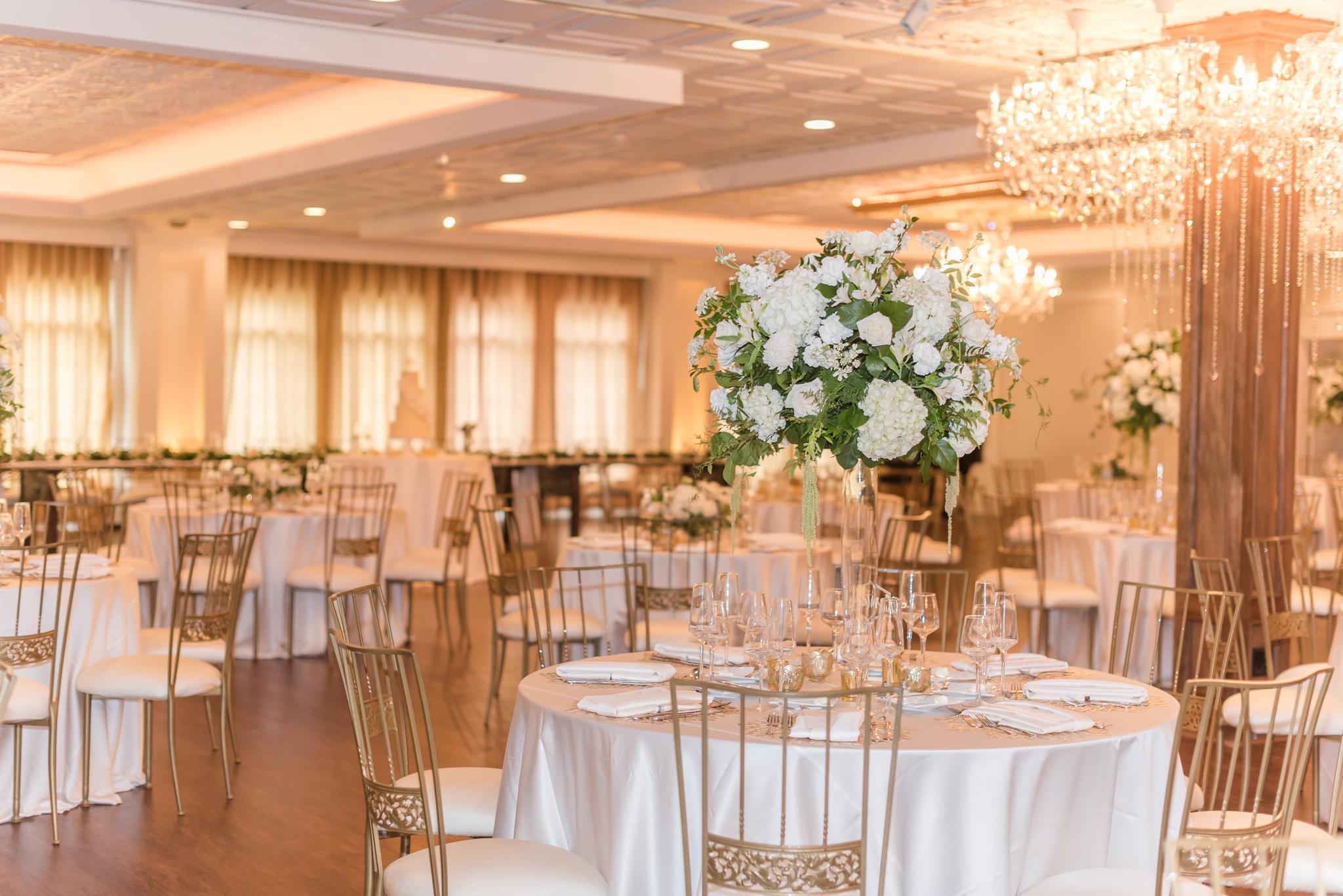 Black Iris Estate Wedding Elegant White with Greenery Luxury High End Flowers-22.jpg