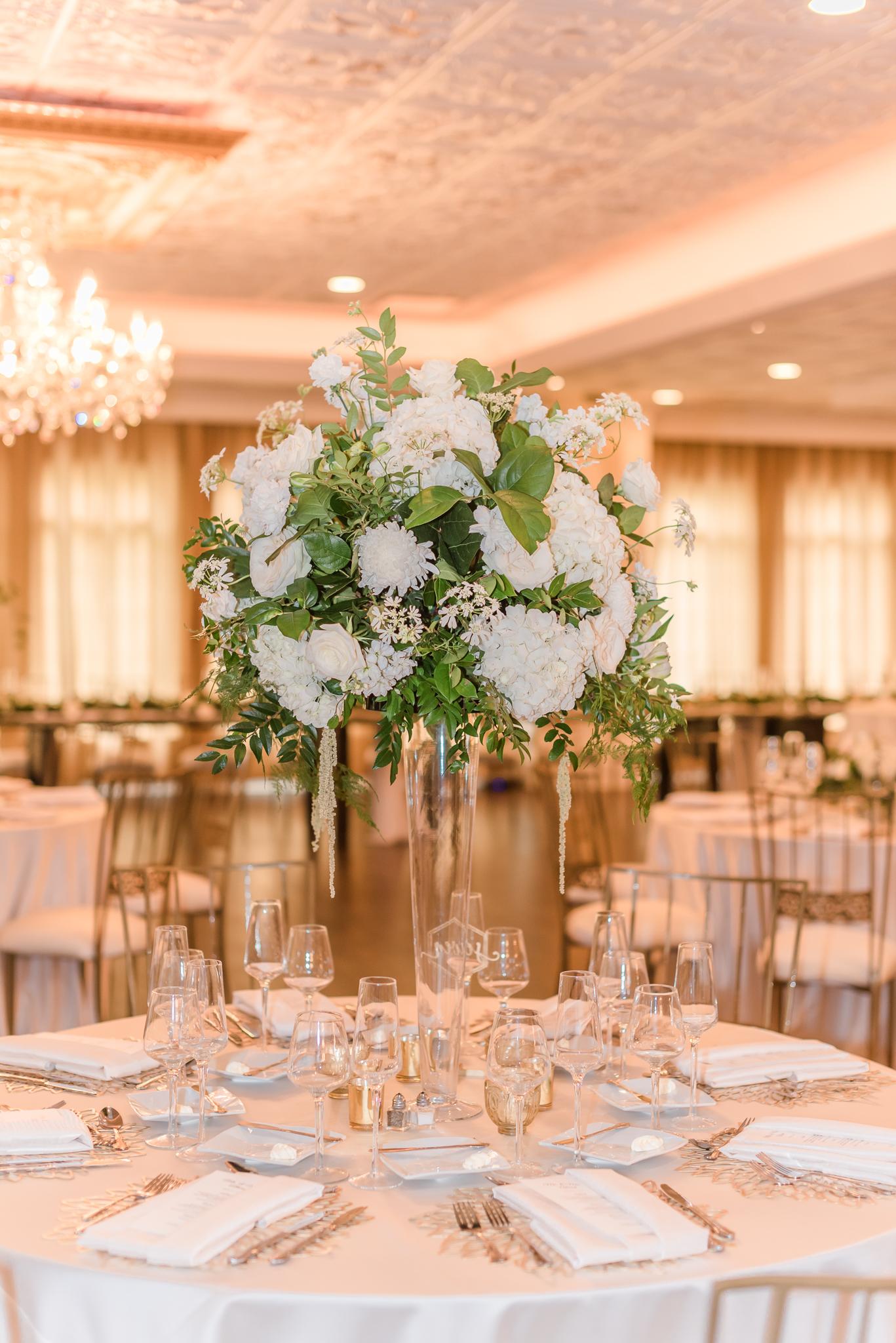 Black Iris Estate Wedding Elegant White with Greenery Luxury High End Flowers-23.jpg