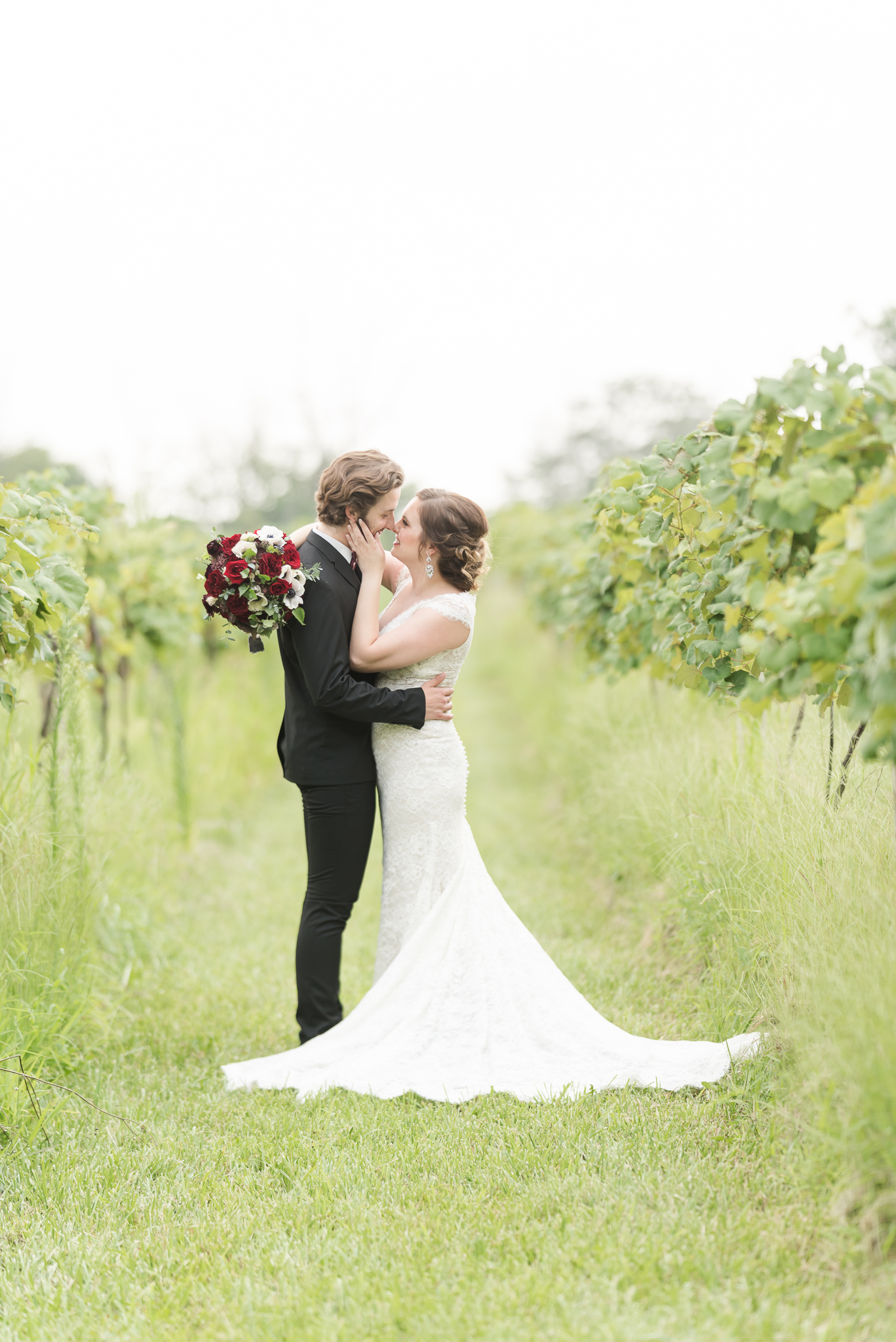 How to have a stress free wedding