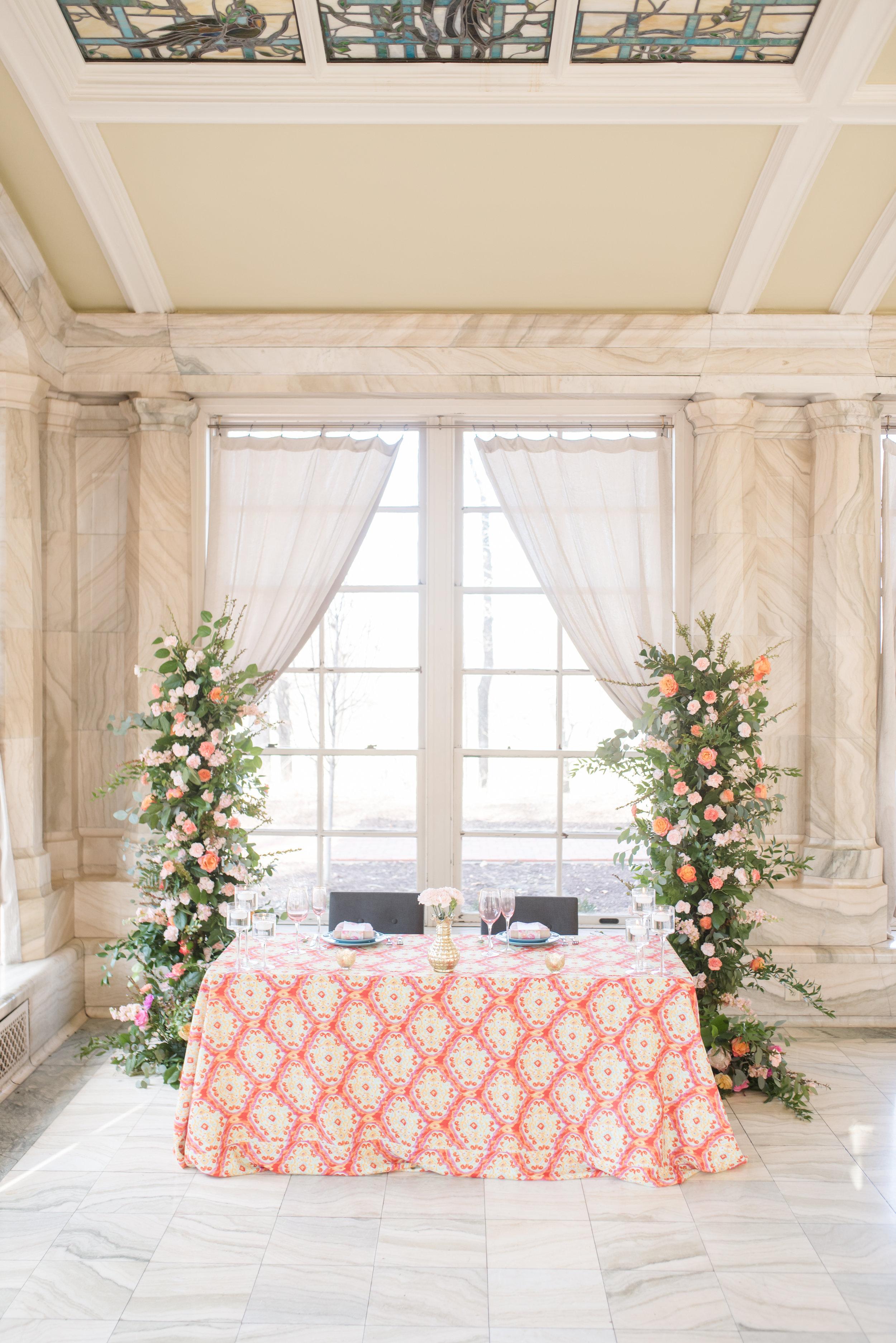 Best Wedding Venues in Indianapolis