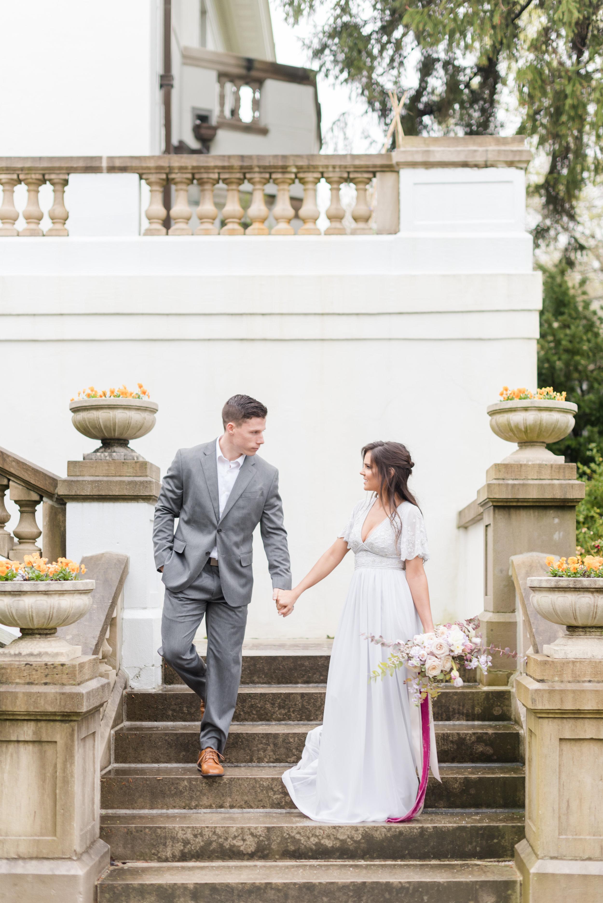 Top 10 Wedding Venues in Indianapolis