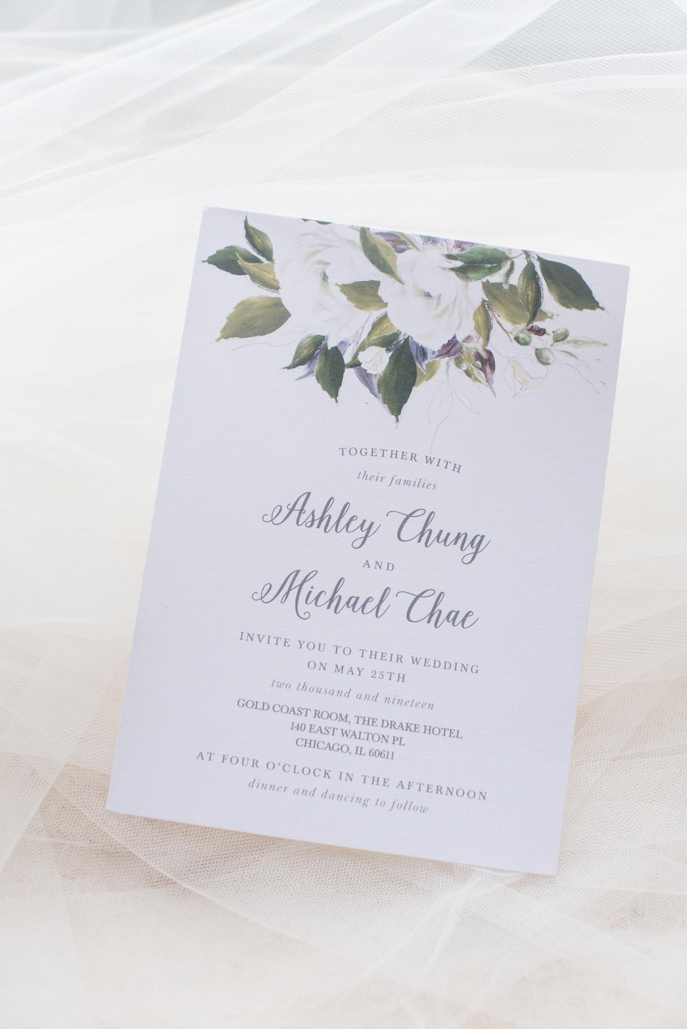 Downtown Chicago Wedding Photographer-16.jpg