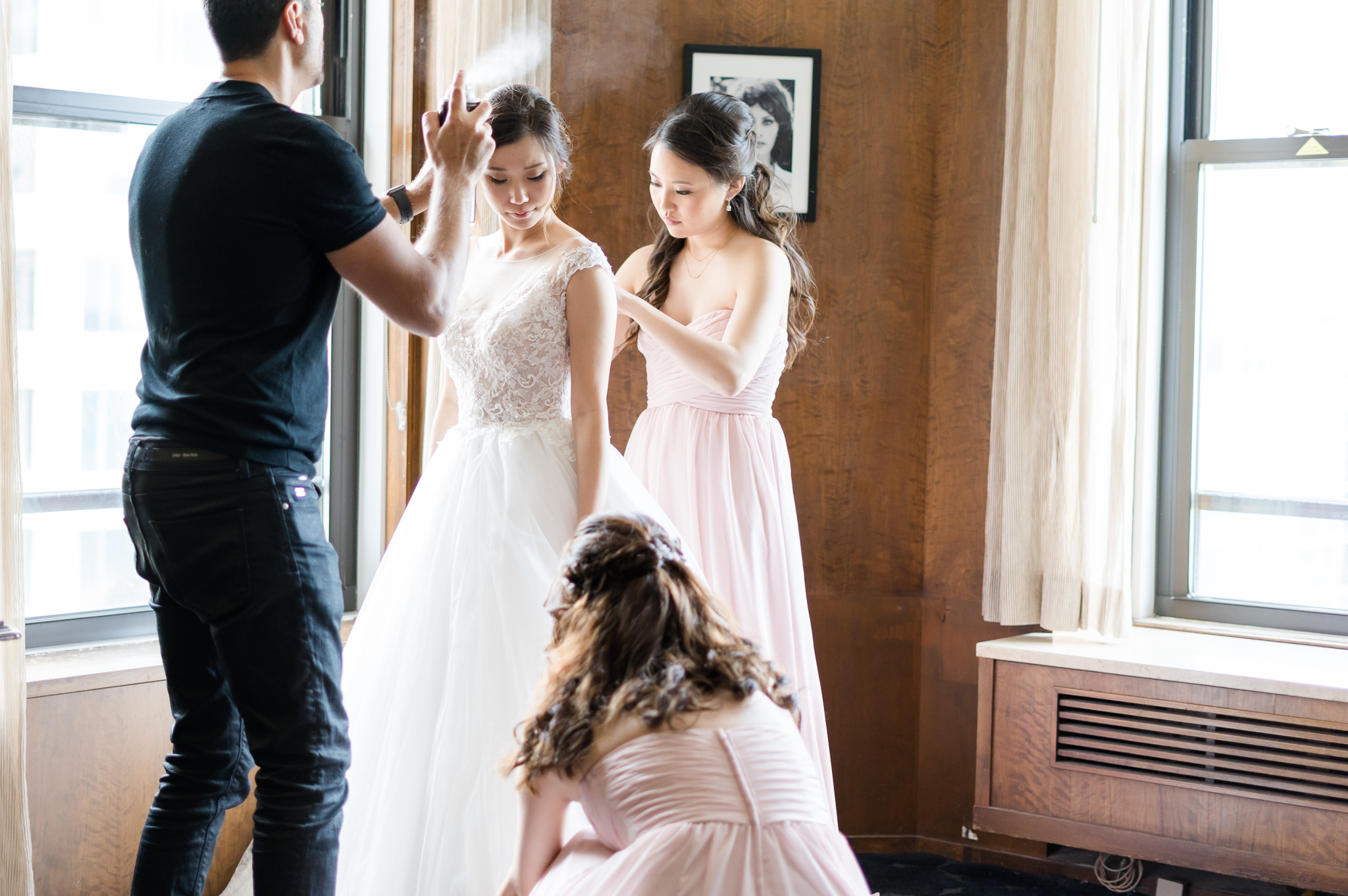 Downtown Chicago Wedding Photographer-37.jpg