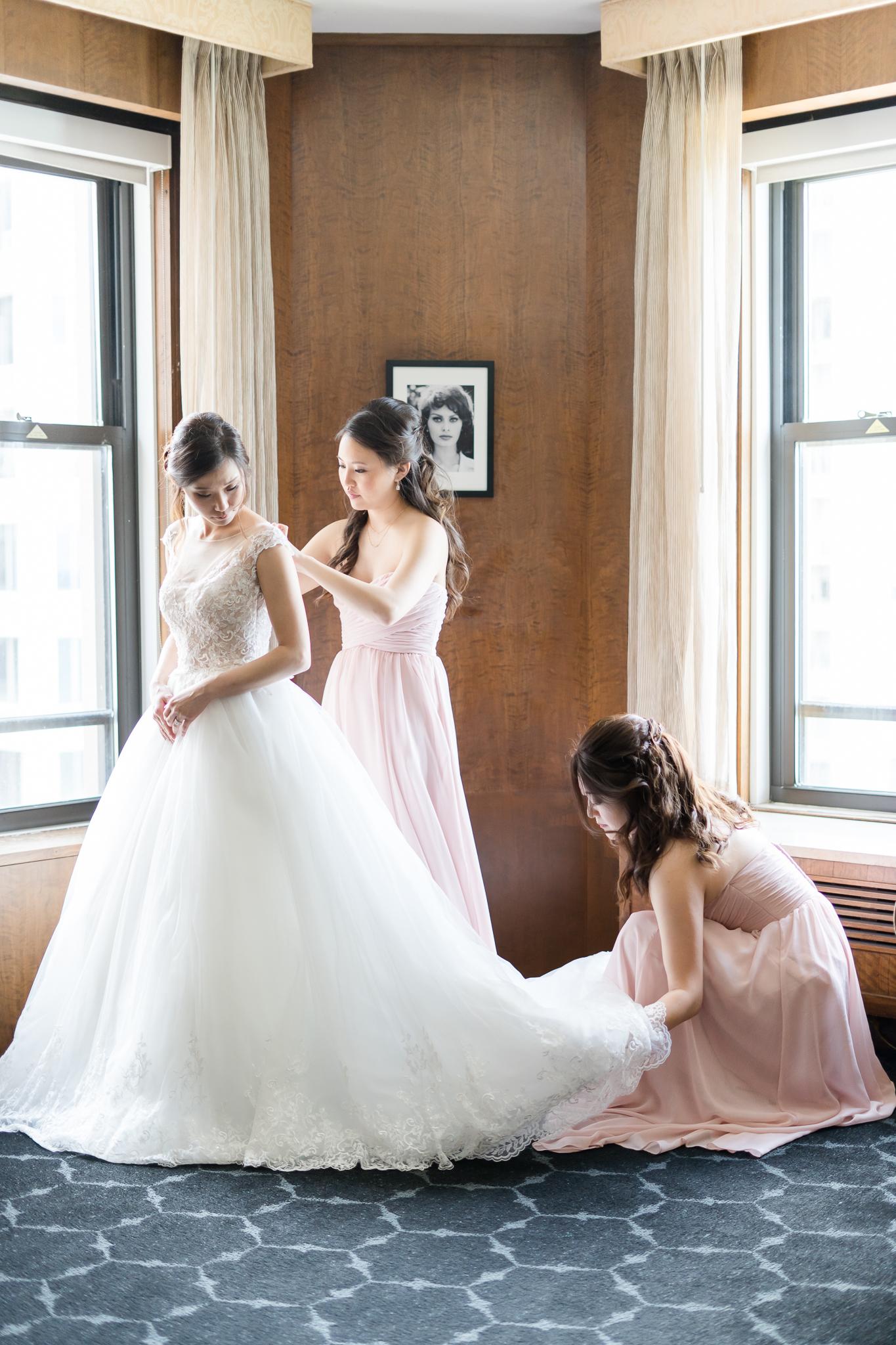 Downtown Chicago Wedding Photographer-38.jpg