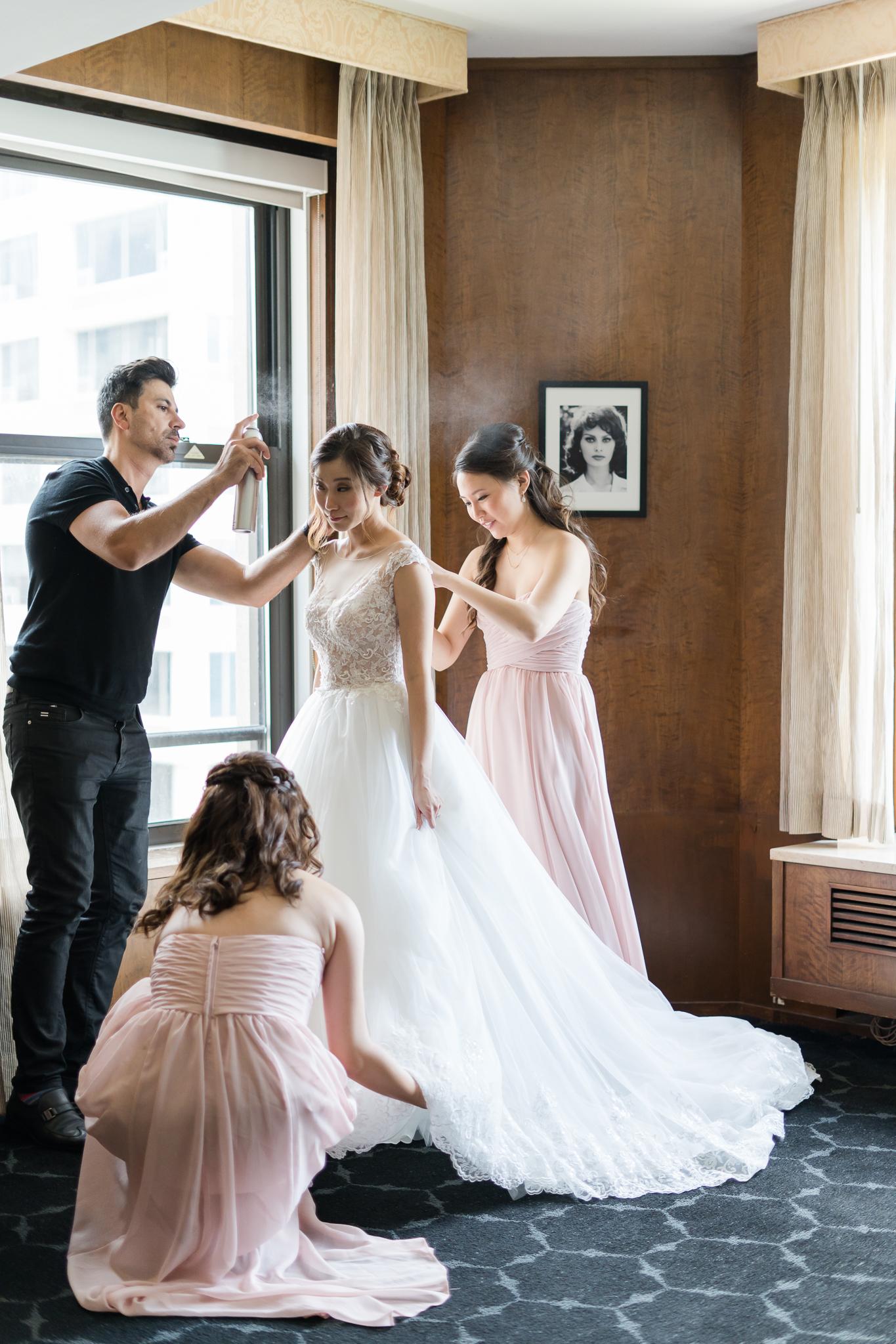 Downtown Chicago Wedding Photographer-39.jpg