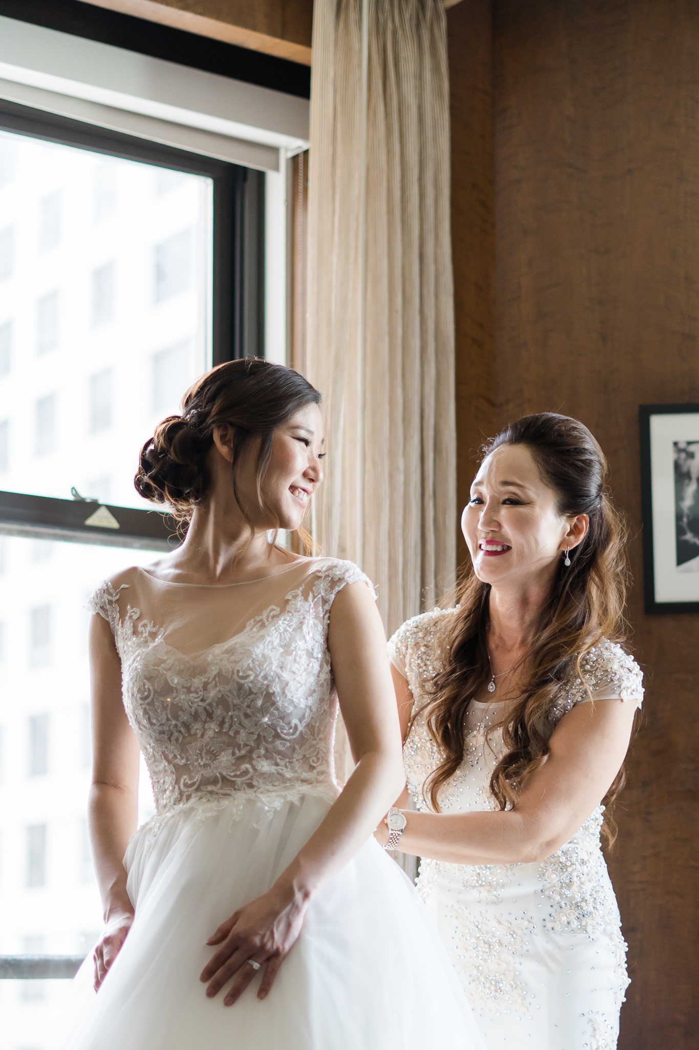 Downtown Chicago Wedding Photographer-41.jpg