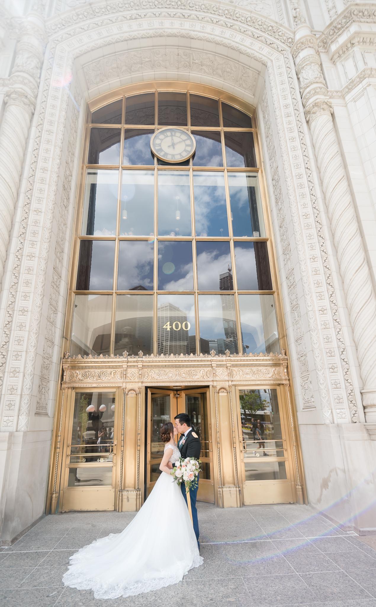 Downtown Chicago Wedding Photographer-42.jpg