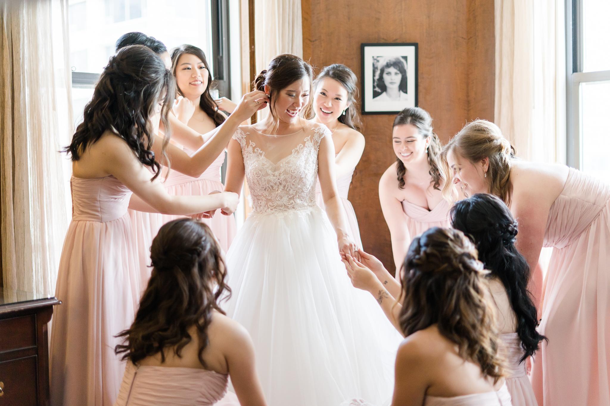 Downtown Chicago Wedding Photographer-48.jpg