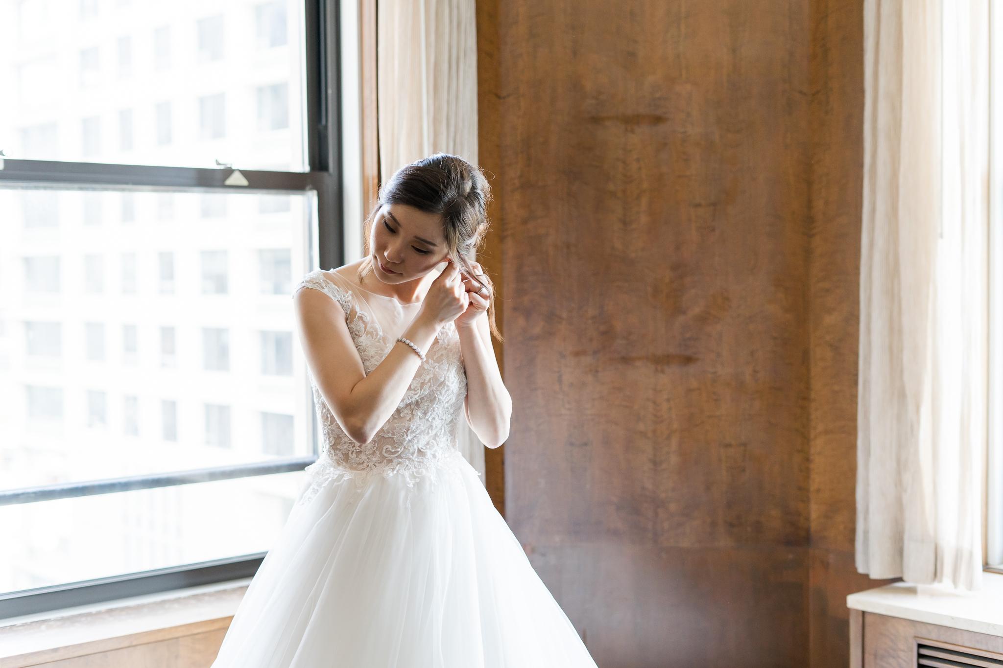 Downtown Chicago Wedding Photographer-50.jpg