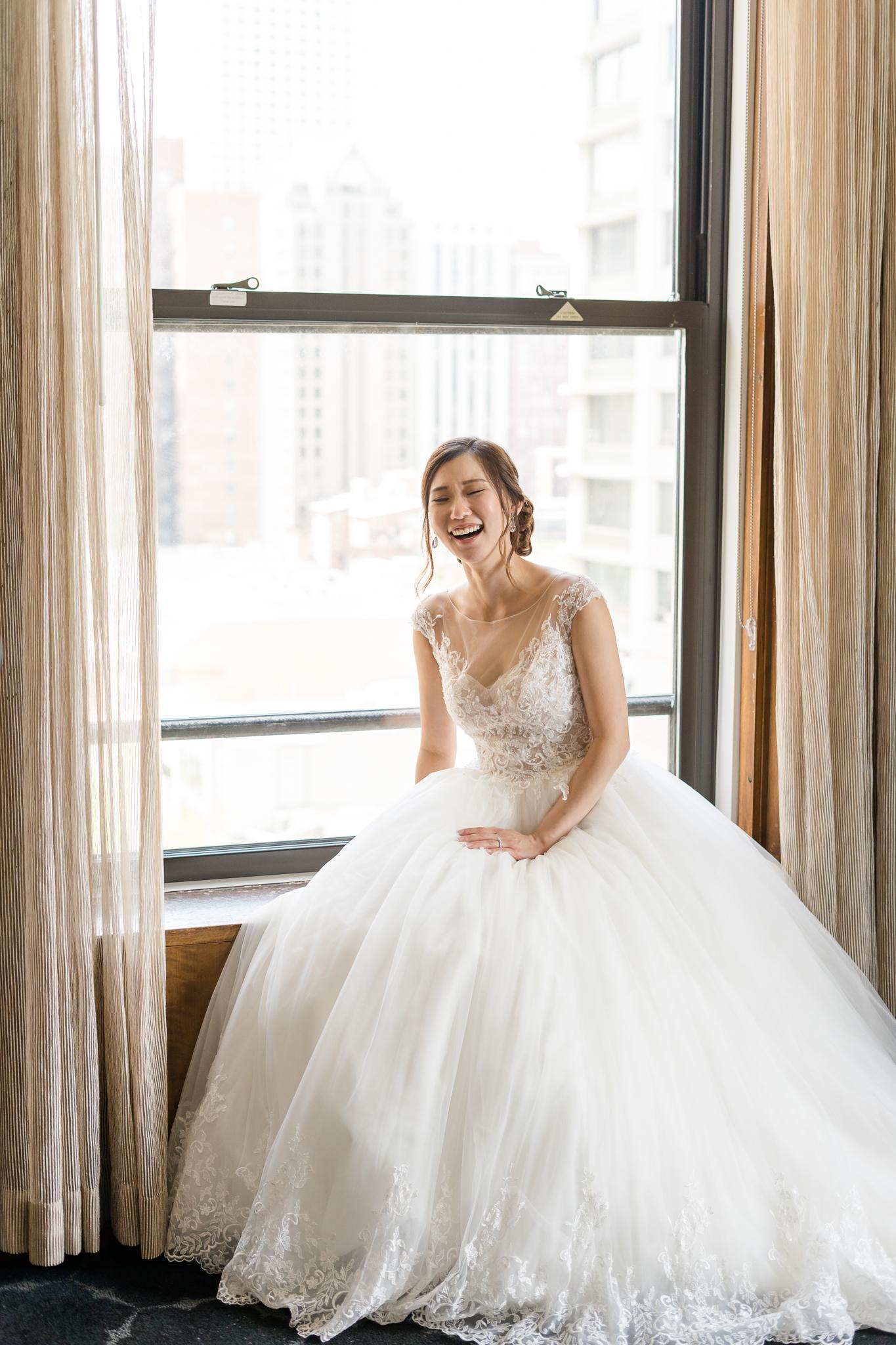 Downtown Chicago Wedding Photographer-53.jpg