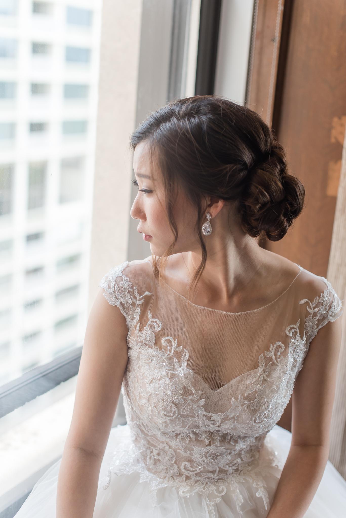 Downtown Chicago Wedding Photographer-54.jpg