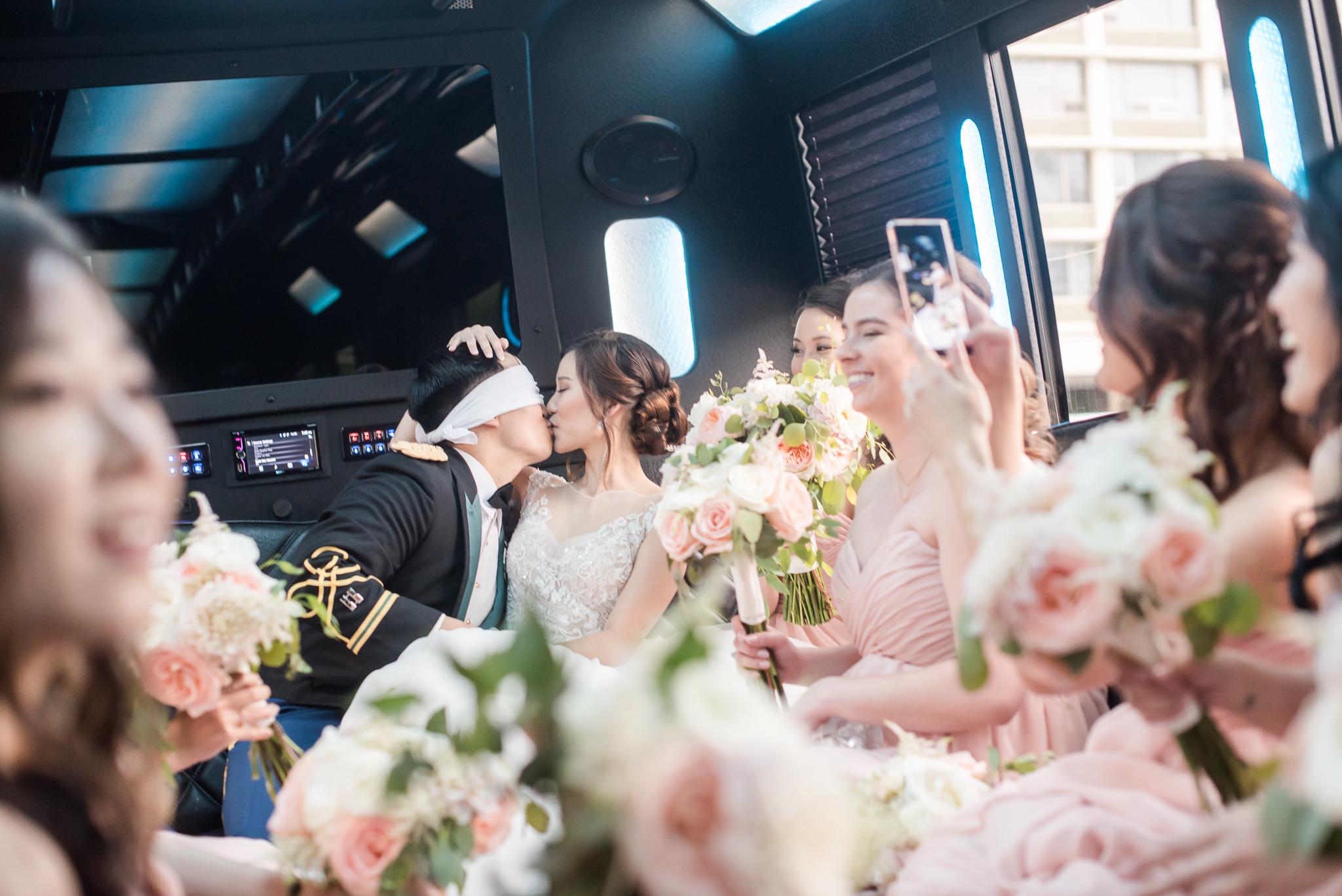 Downtown Chicago Wedding Photographer-55.jpg