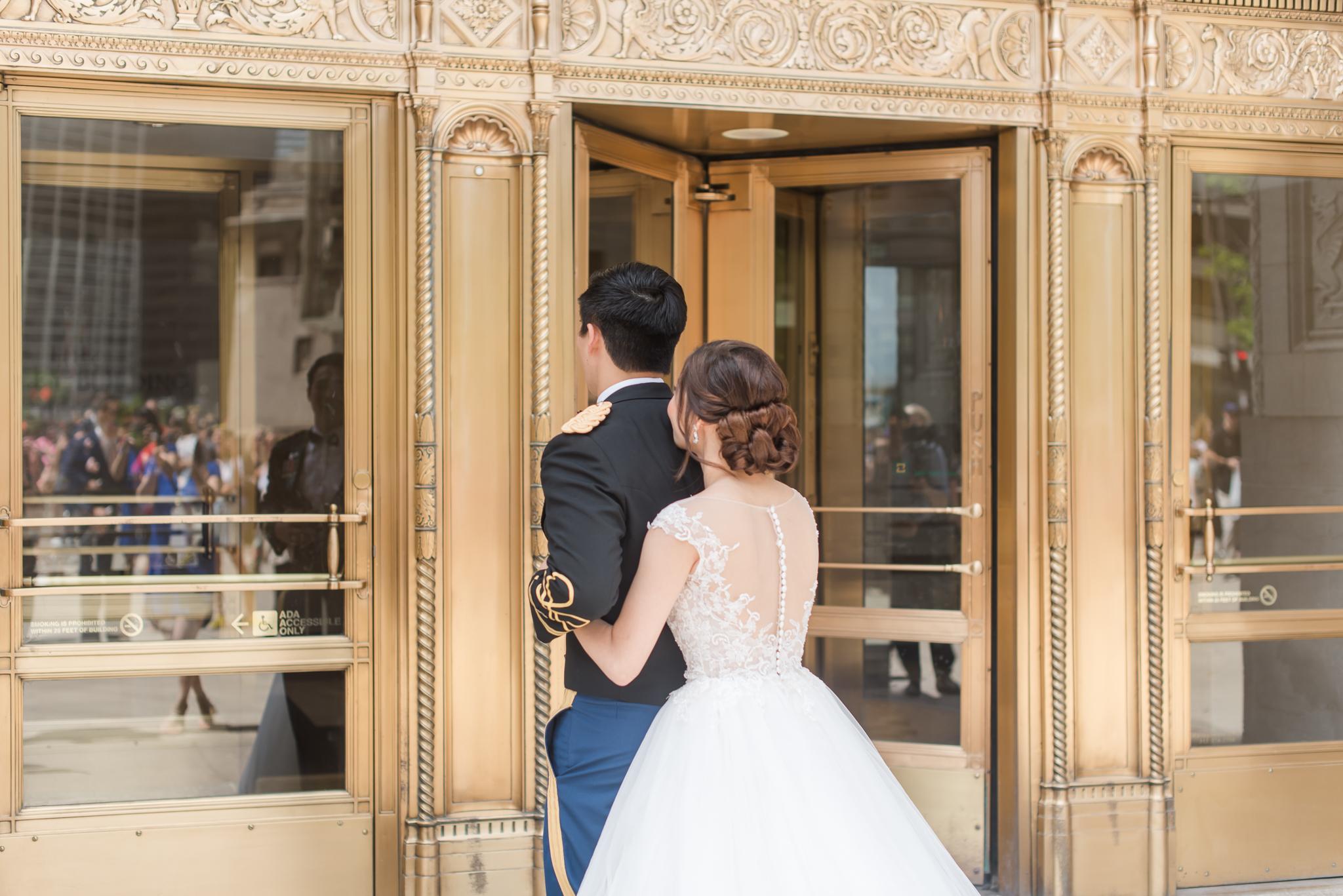 Downtown Chicago Wedding Photographer-61.jpg