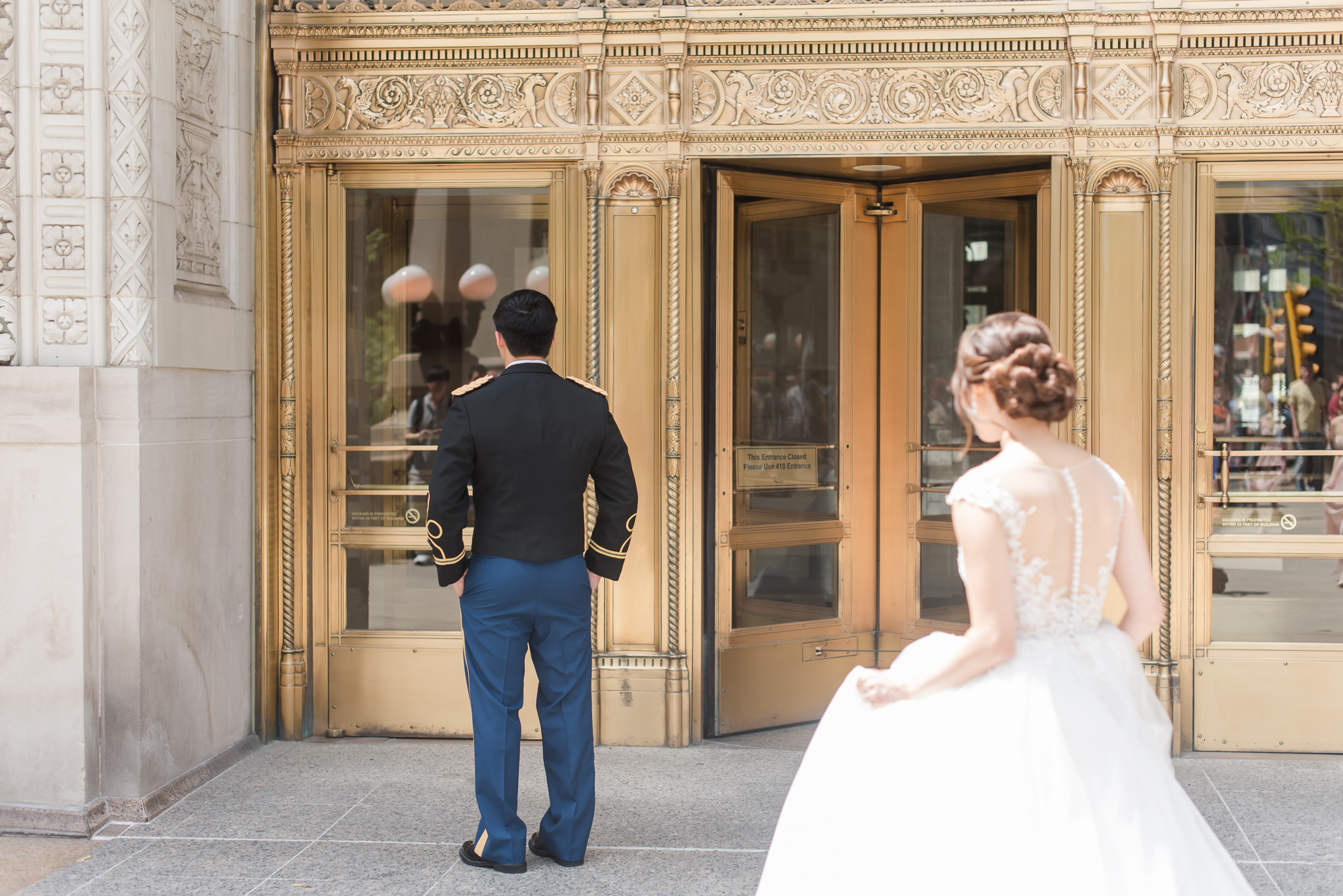 Downtown Chicago Wedding Photographer-60.jpg
