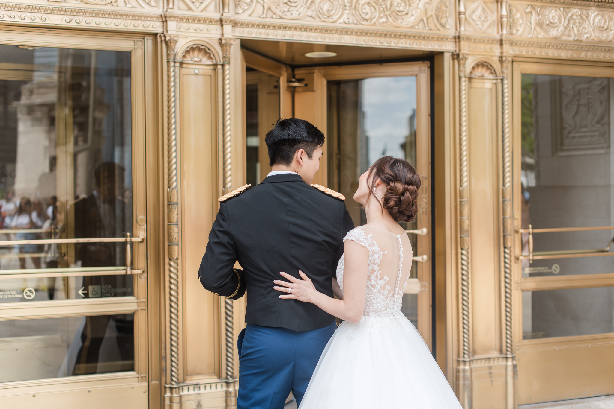 Downtown Chicago Wedding Photographer-62.jpg
