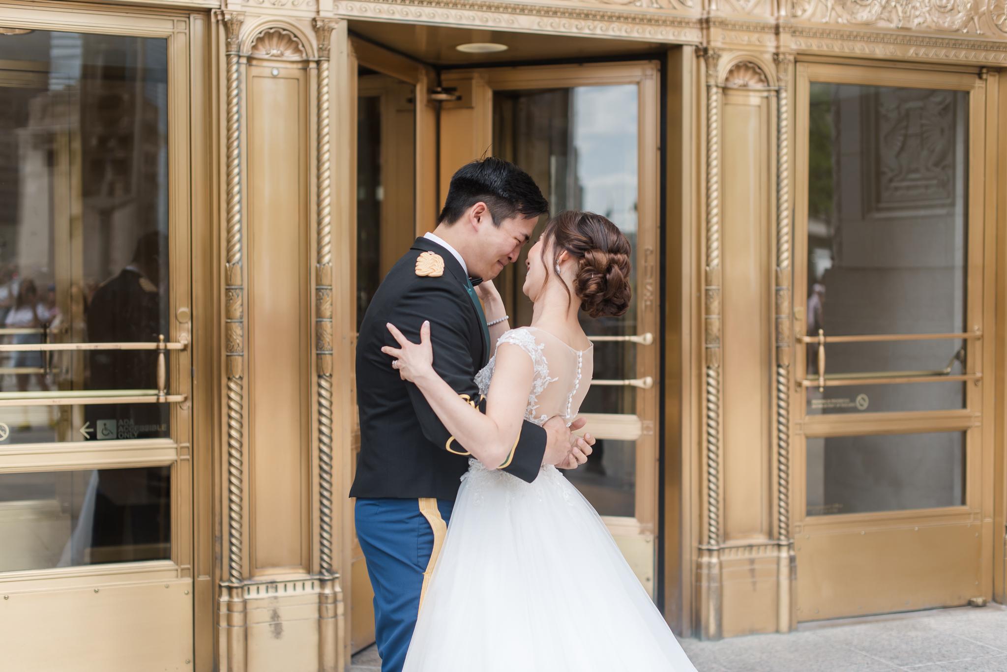 Downtown Chicago Wedding Photographer-64.jpg